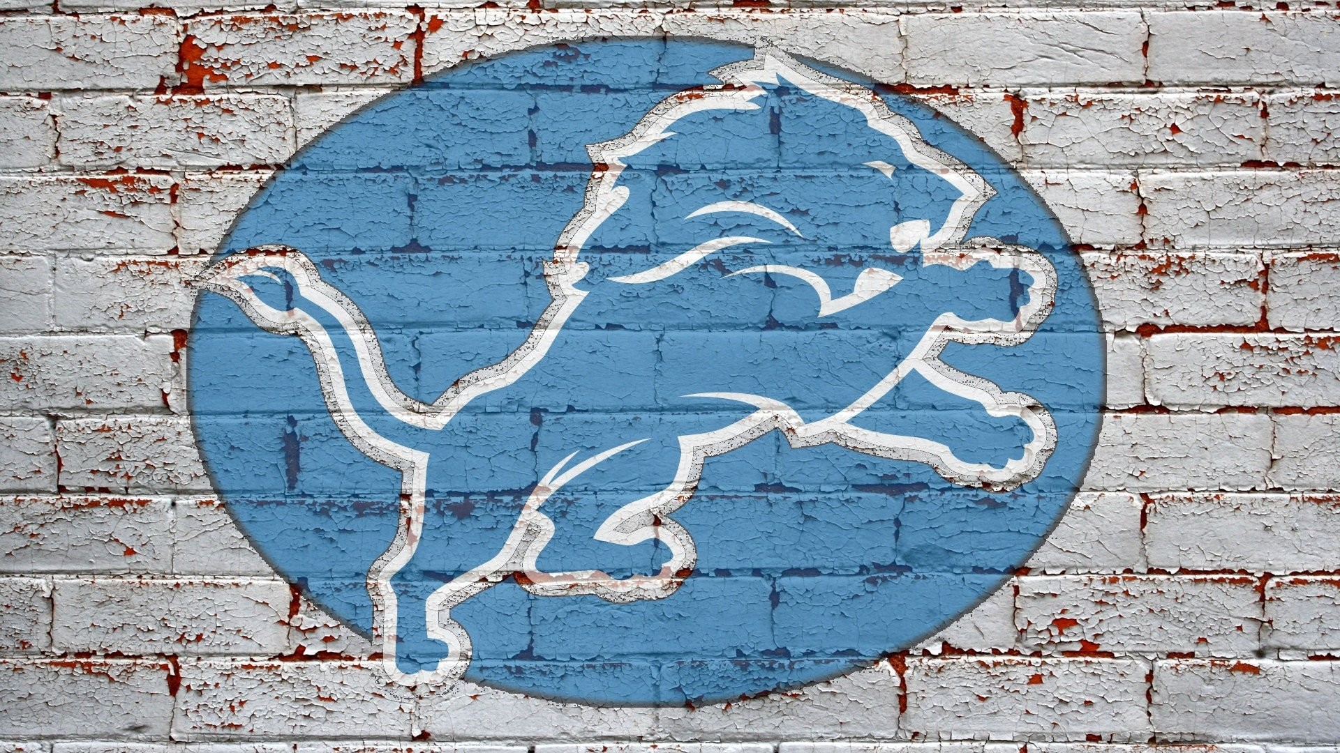1920x1080 Detroit Lions Iphone WallpaperDetroit Lions Matthew Stafford For Iphone 4