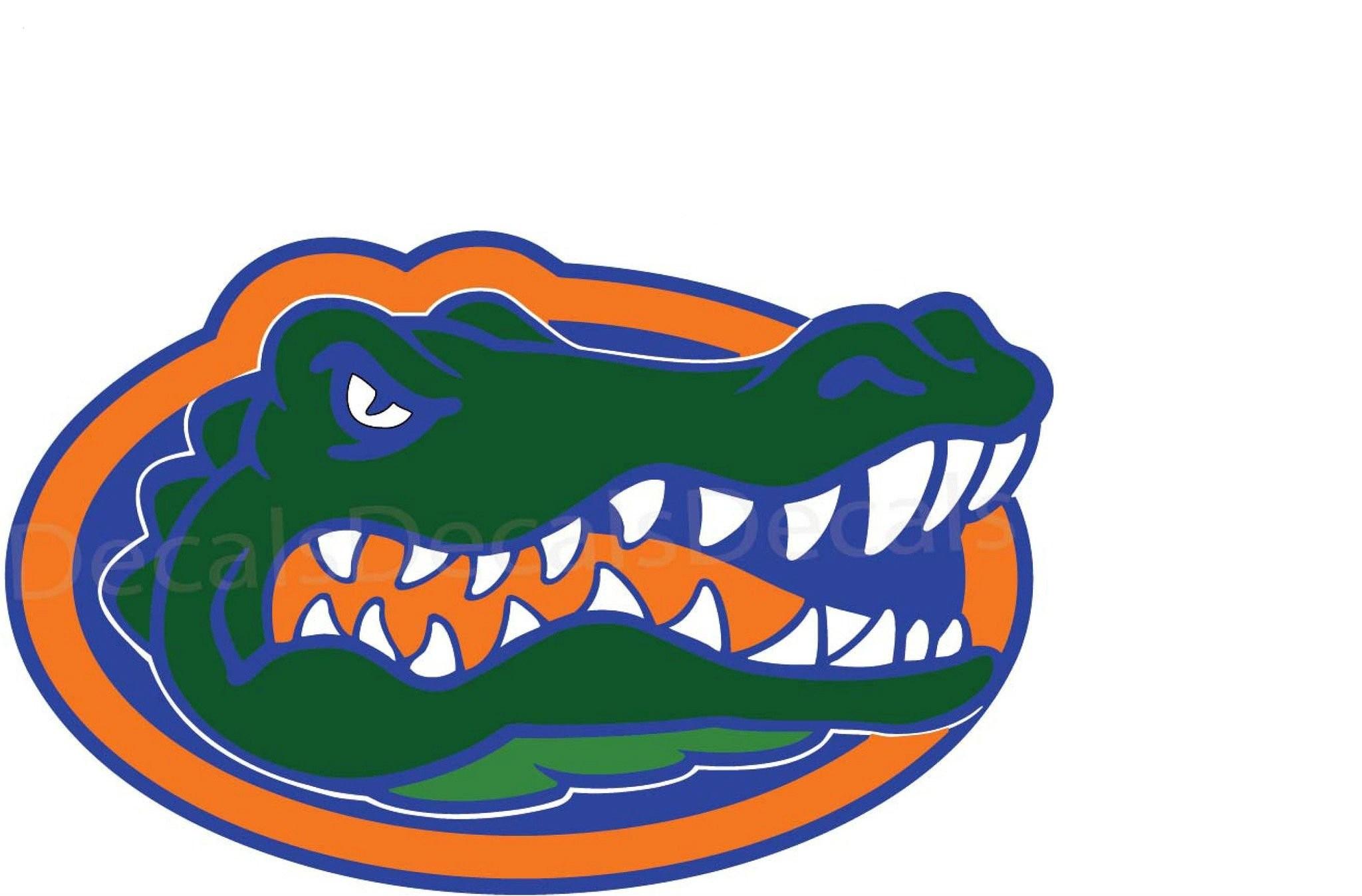 Florida Gators Wallpapers 70 Images
