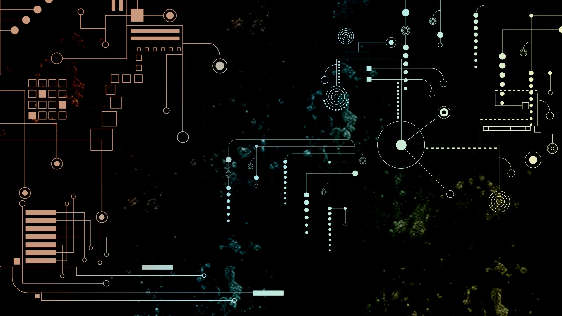 Schematic And Wiring Diagram Circuit Board Wallpaper 67 Images