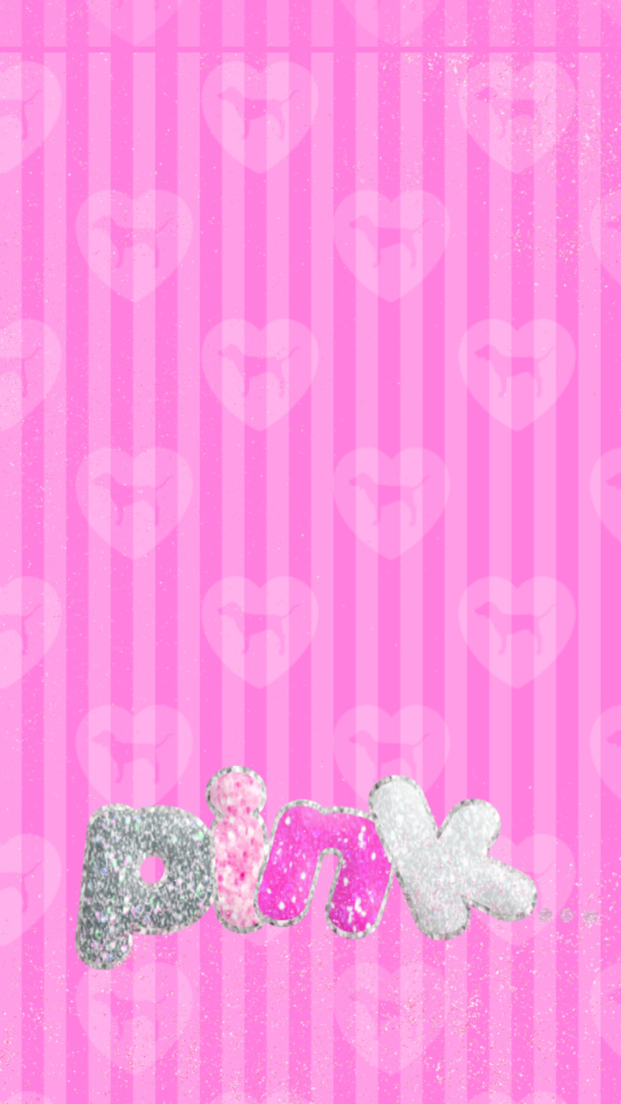 Cute Light Pink Wallpapers 57 Images