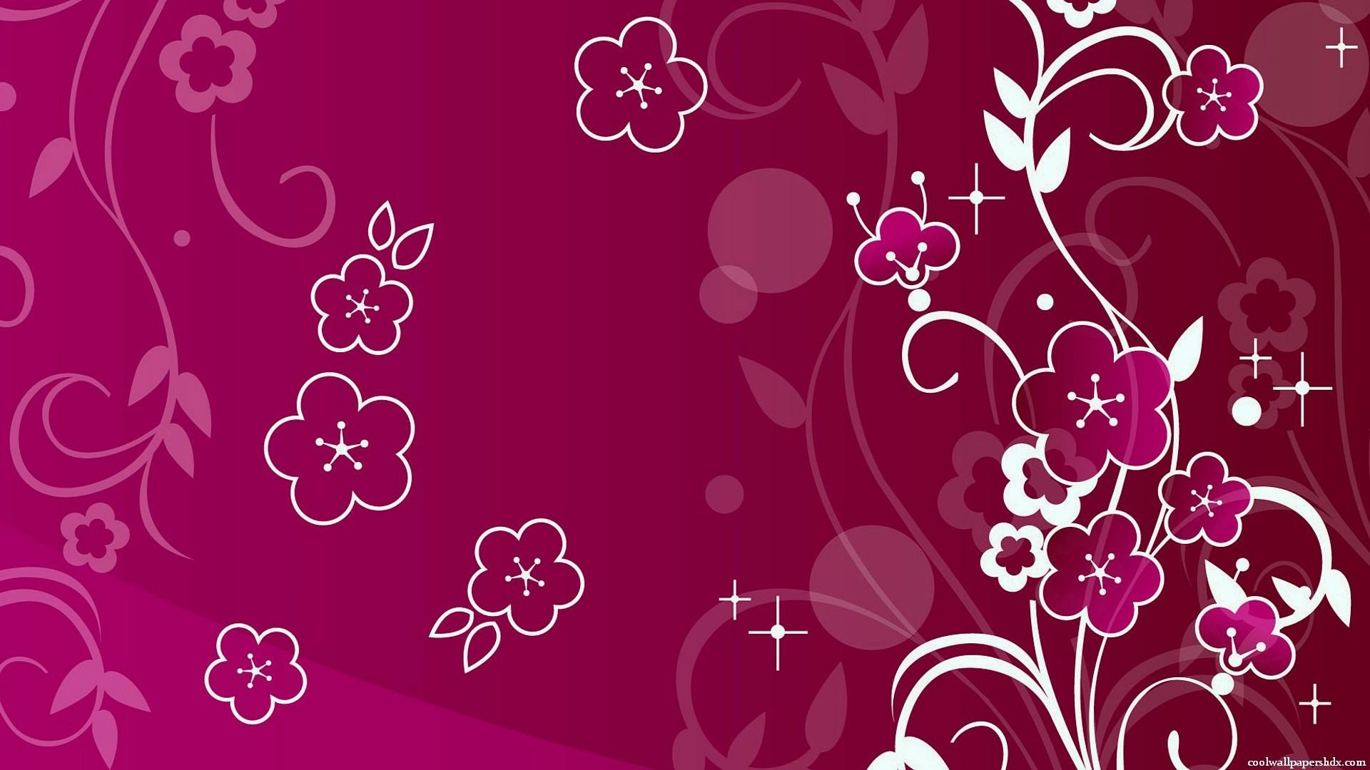 1920x1080 girly-wallpapers-pink-backgrounds