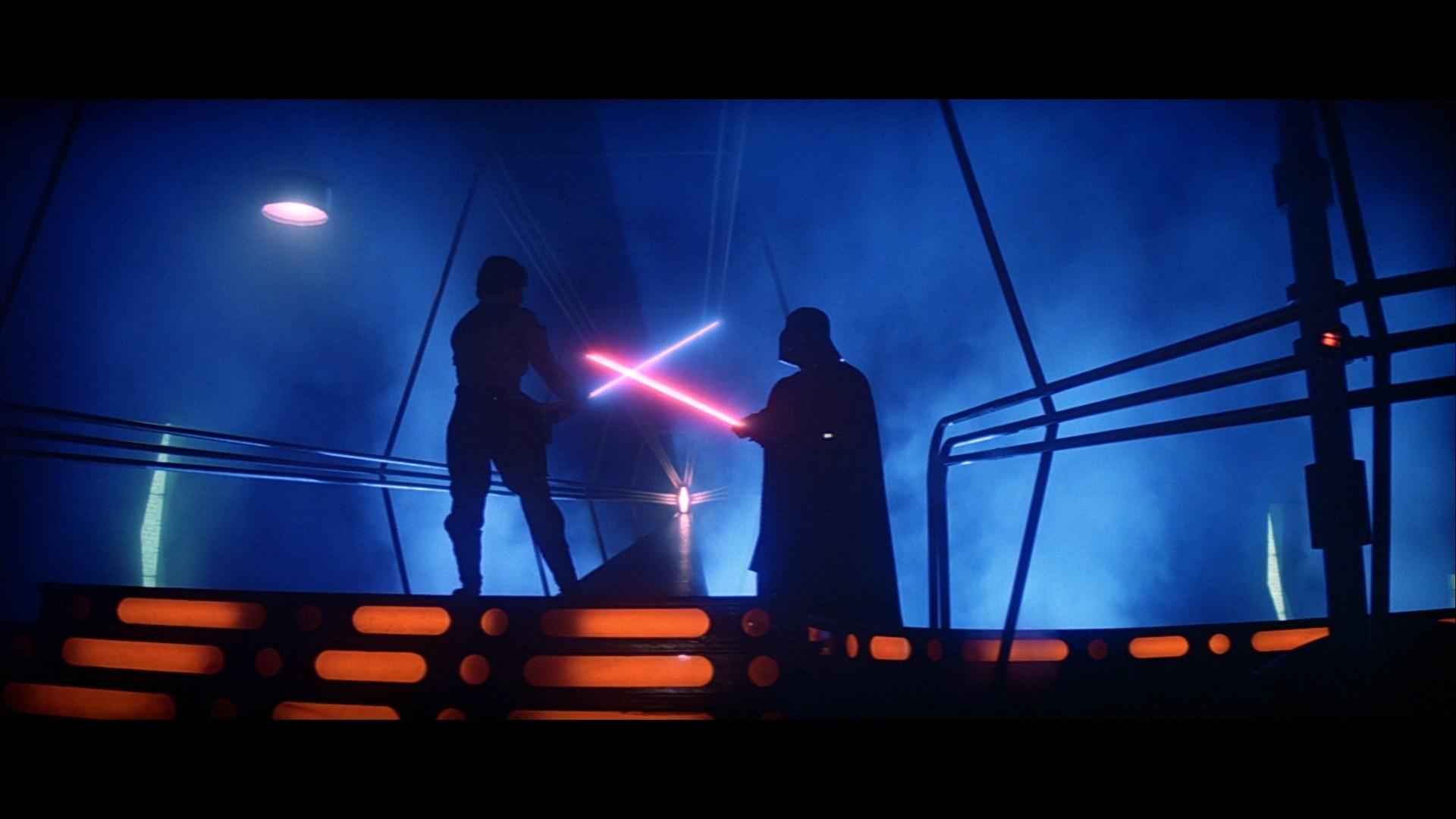 Star Wars Empire Strikes Back Wallpaper (71+ Images