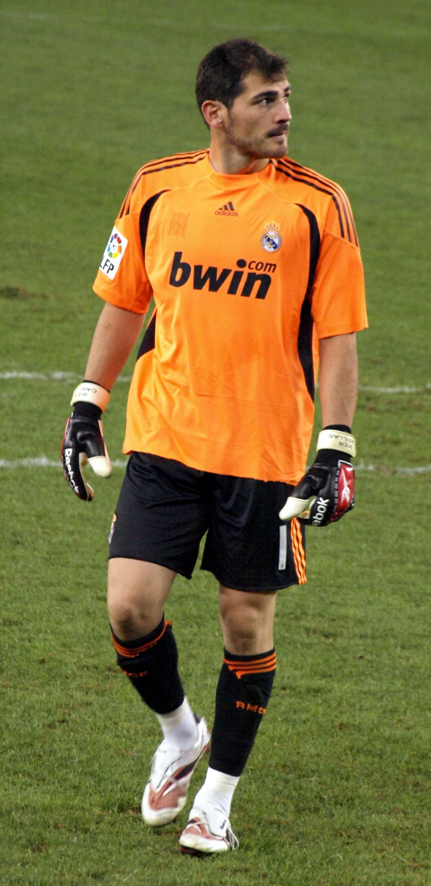 593e9bae298 1920x1200 Iker Casillas Real Madrid C.F. Full Screen HD Picture Gorgeous HD  Wallpapers