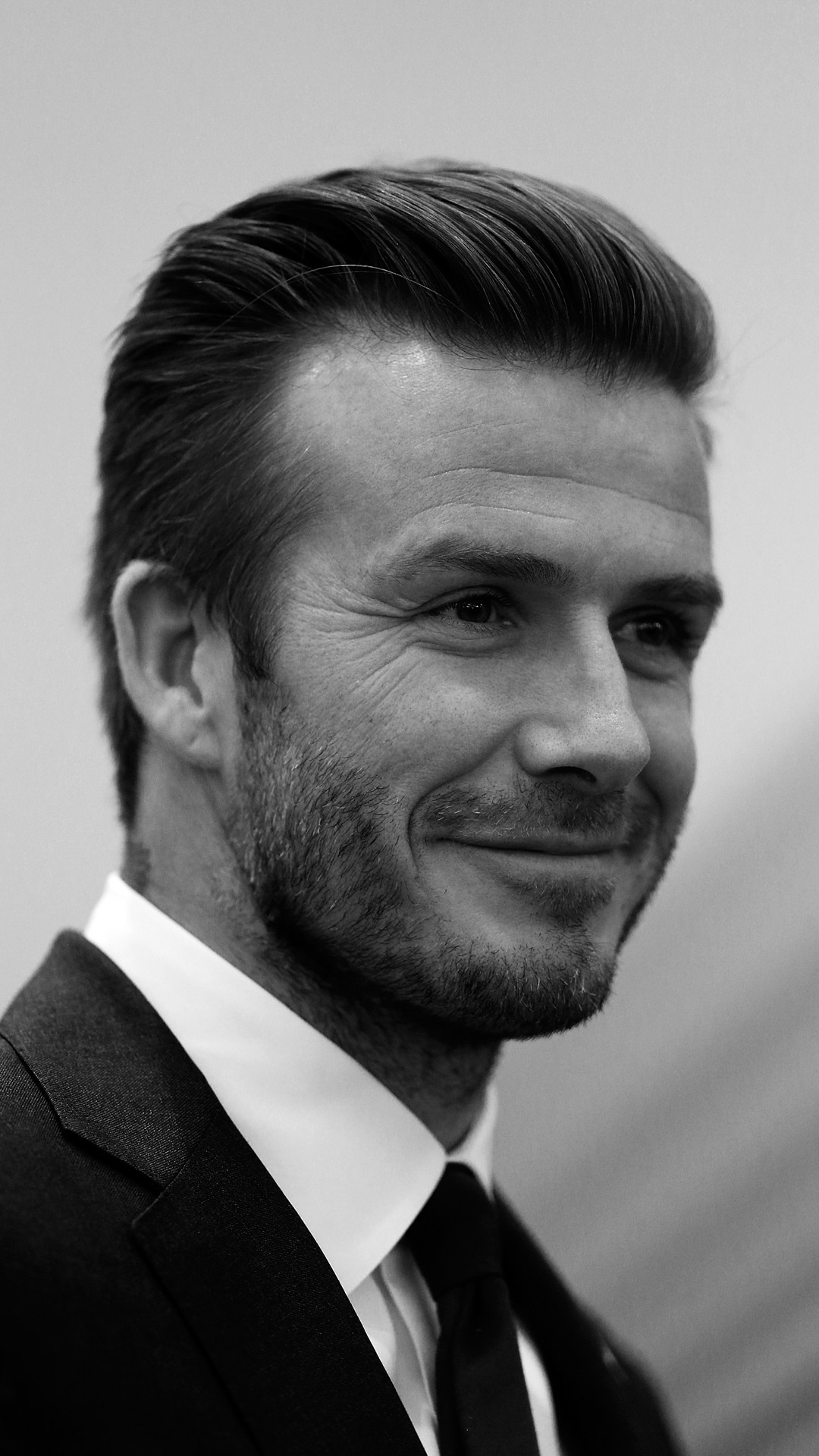 David beckham wallpapers 53 images for David beckham