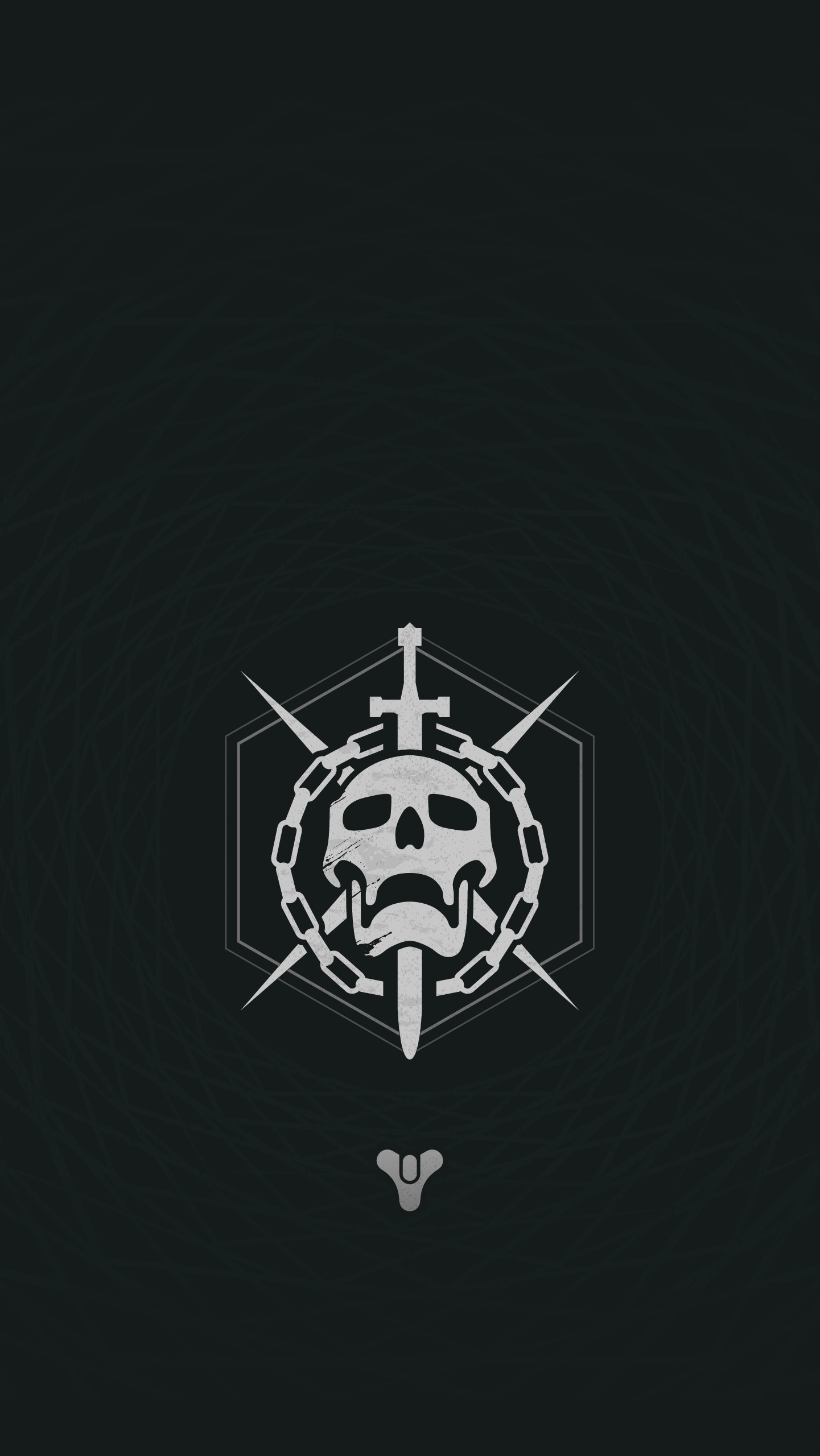 1441x2560 Destiny MOBILE WALLPAPERS (Master List)