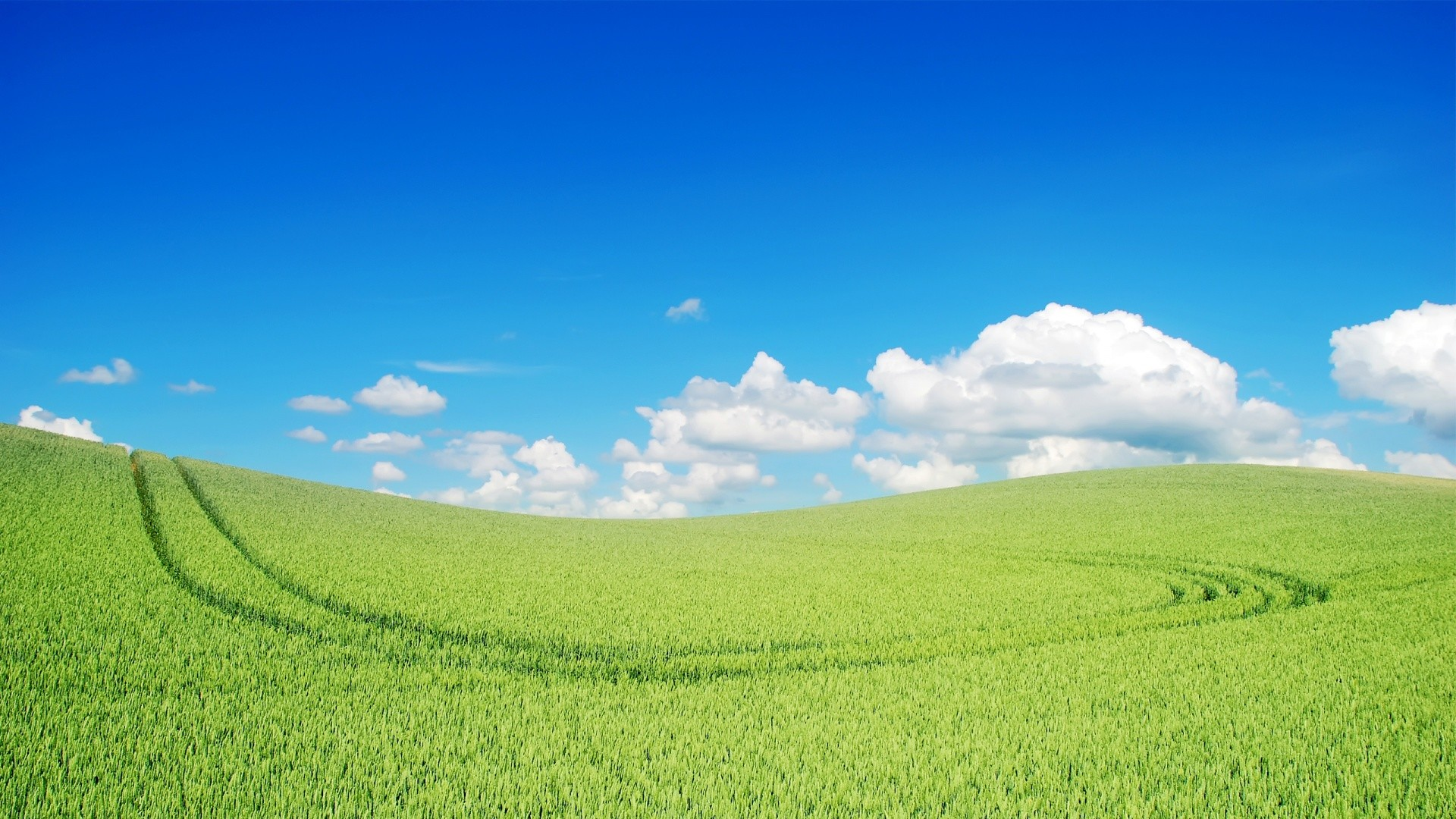 1920x1080 Windows XP wallpaper 25