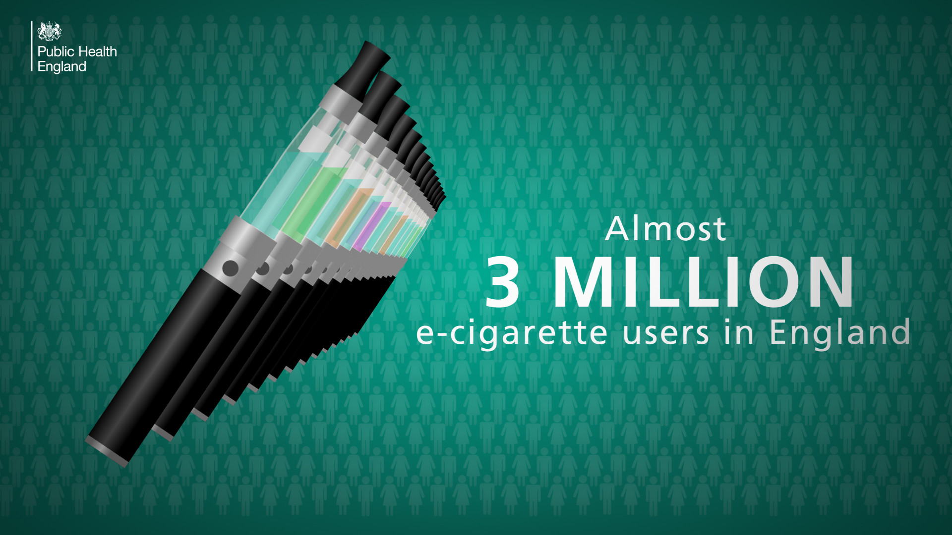 1920x1080 Myth 7 - E-cigarettes don't help you quit smoking