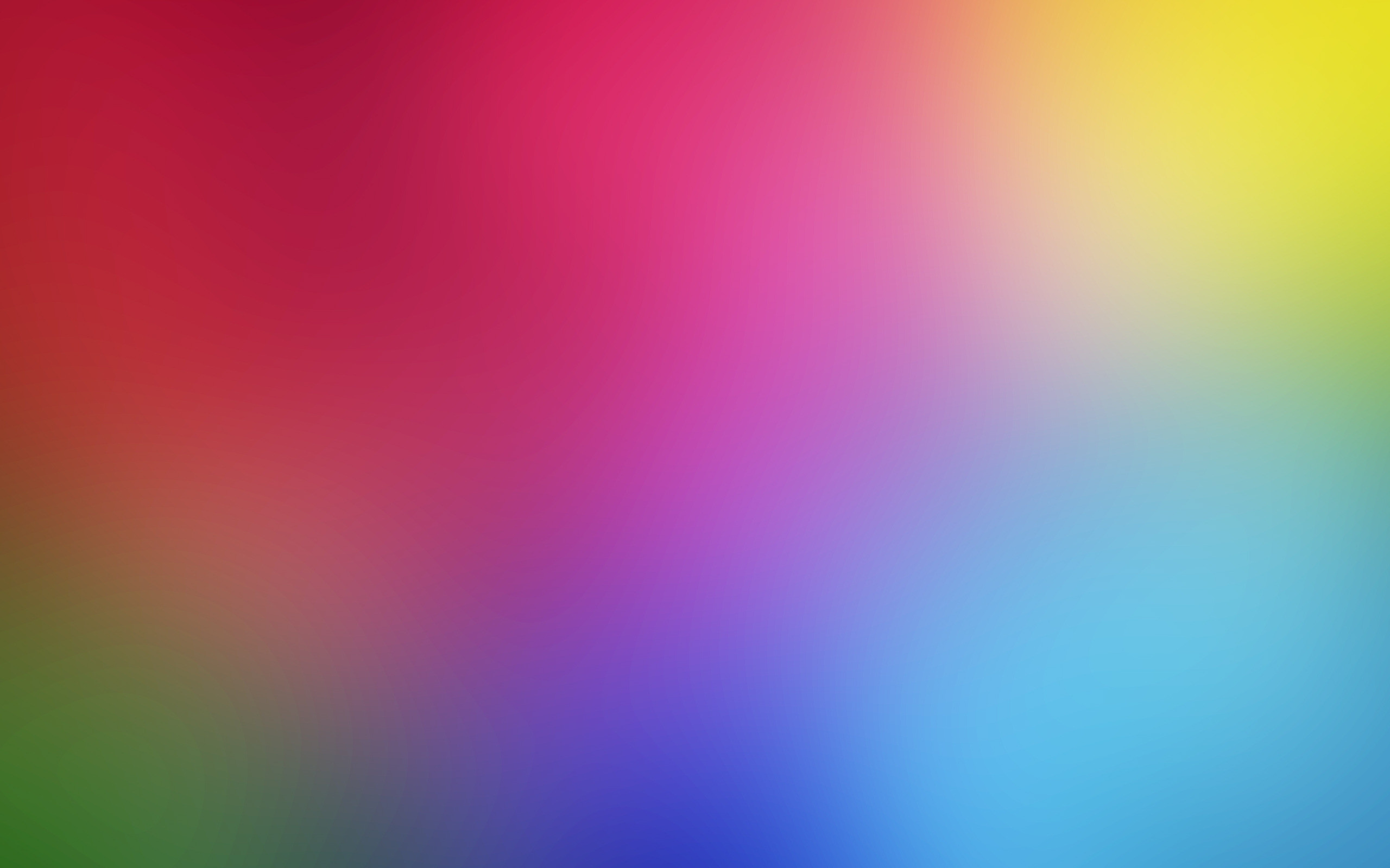 2560x1600 Solid Colors Wallpapers