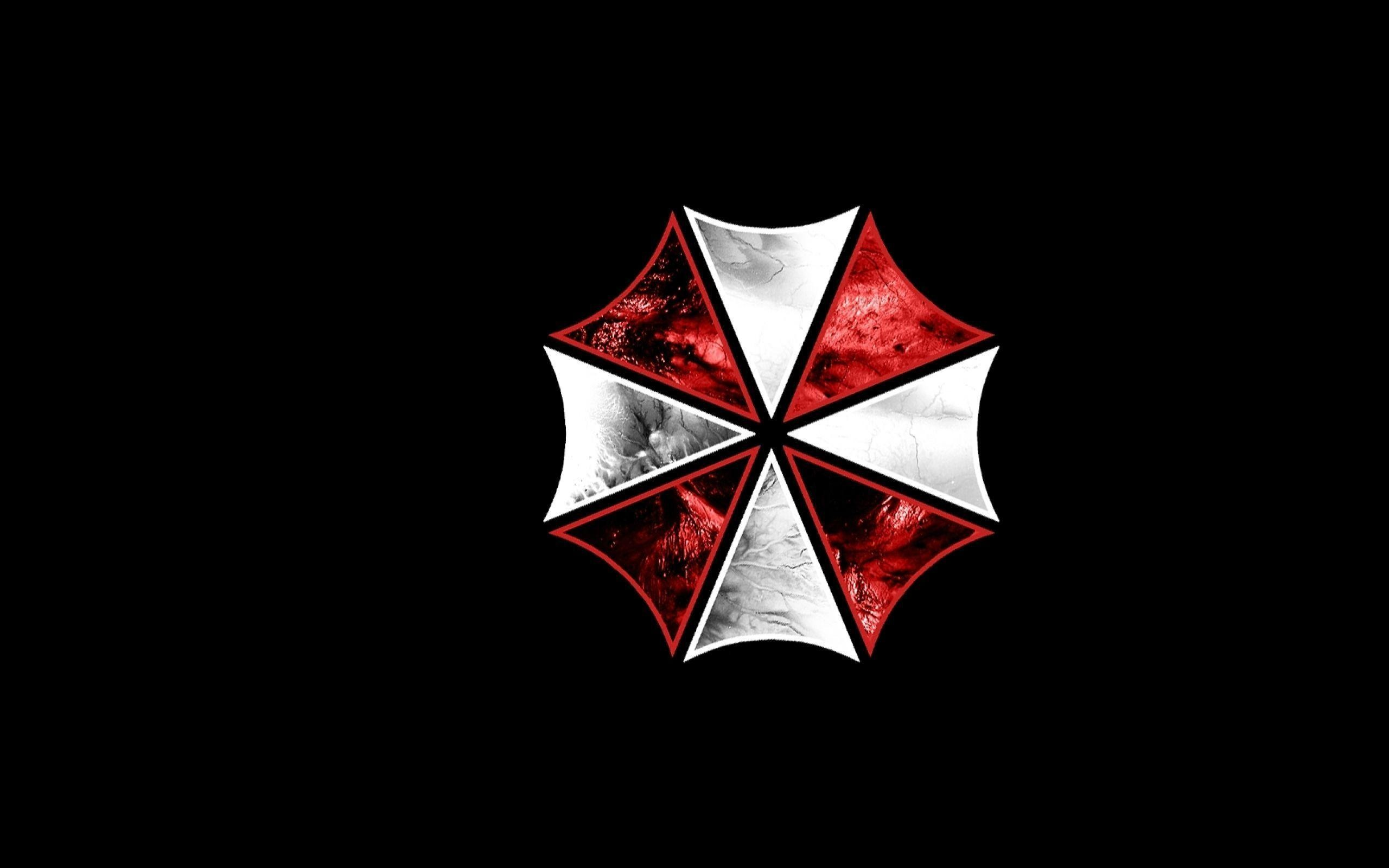 Umbrella corporation live wallpaper 77 images 2560x1600 umbrella corp iphone wallpaper hd wallpapers pictures hd voltagebd Images