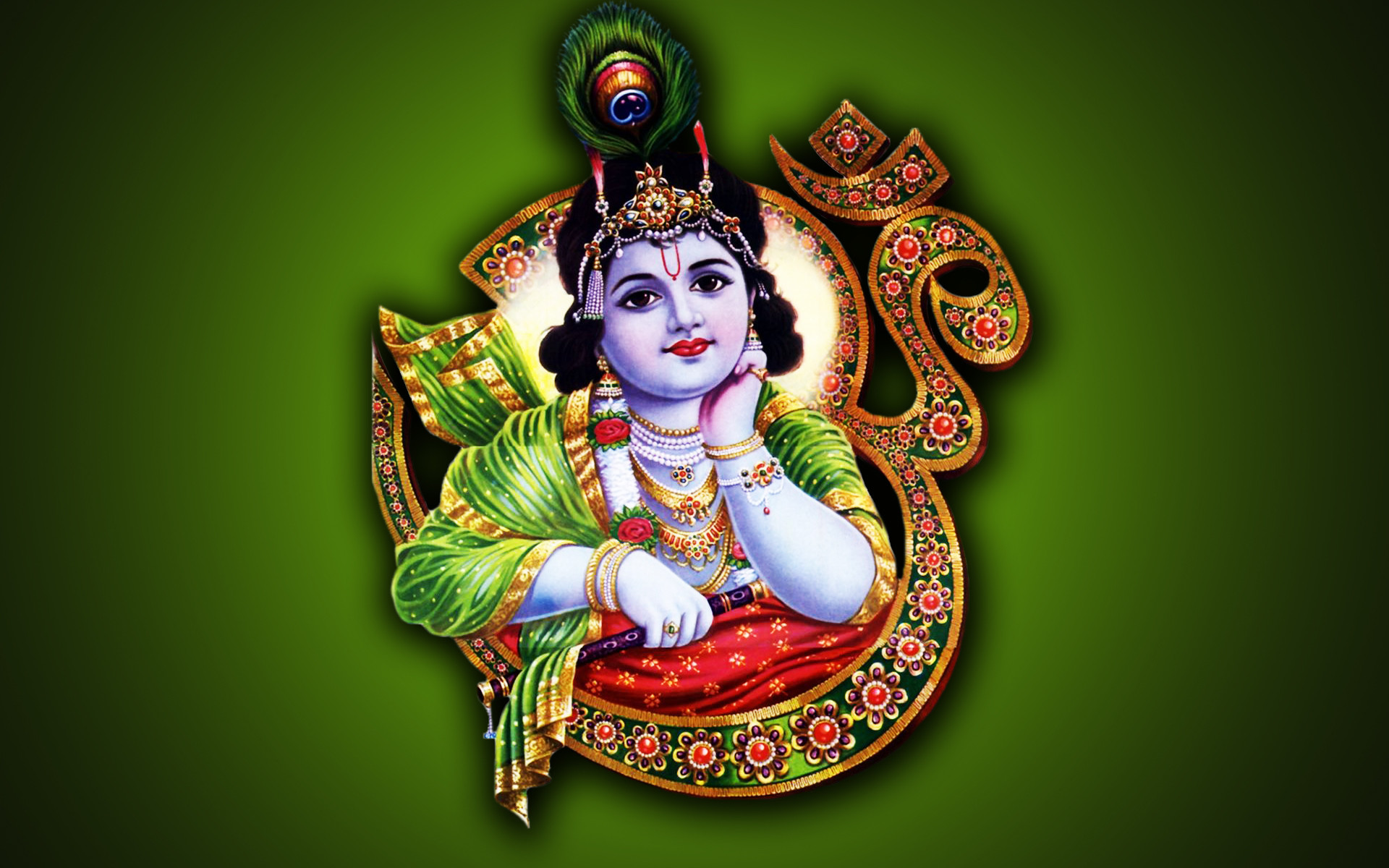 Radha Krishna HD Wallpapers (68+ Images