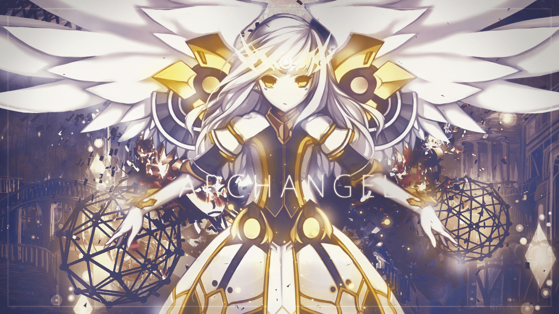 Elsword season 2 wallpapers 76 images 2143x1080 hd wallpaper background id836459 voltagebd Image collections