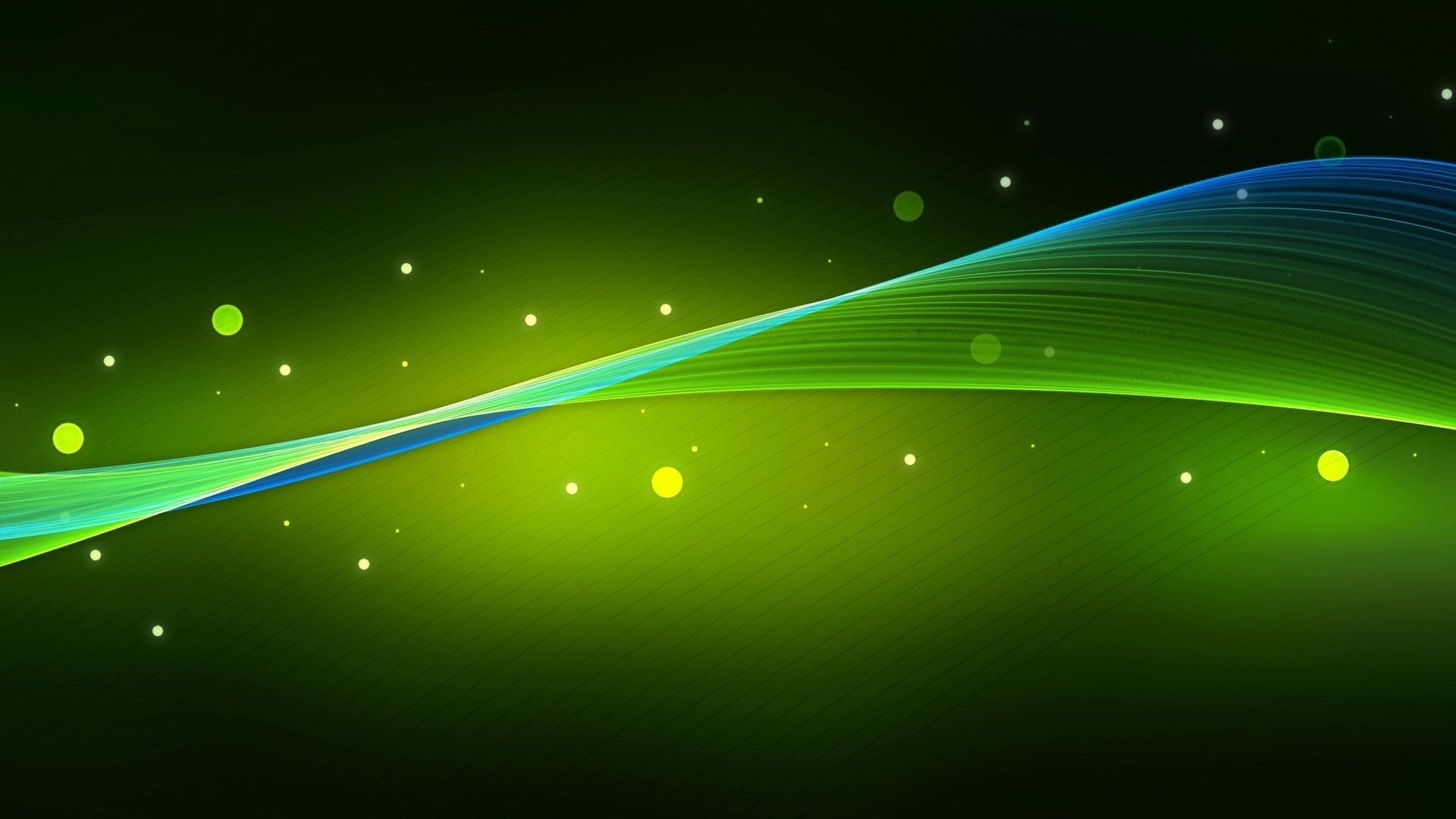 1920x1080 green wallpaper: Background HD 1920x1080 Green (72+ Images