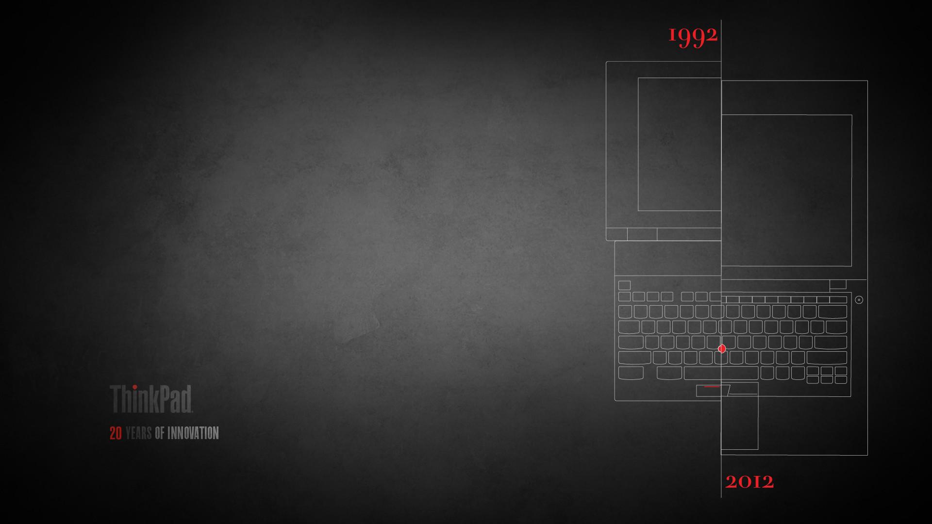 lenovo thinkpad wallpaper 67 images