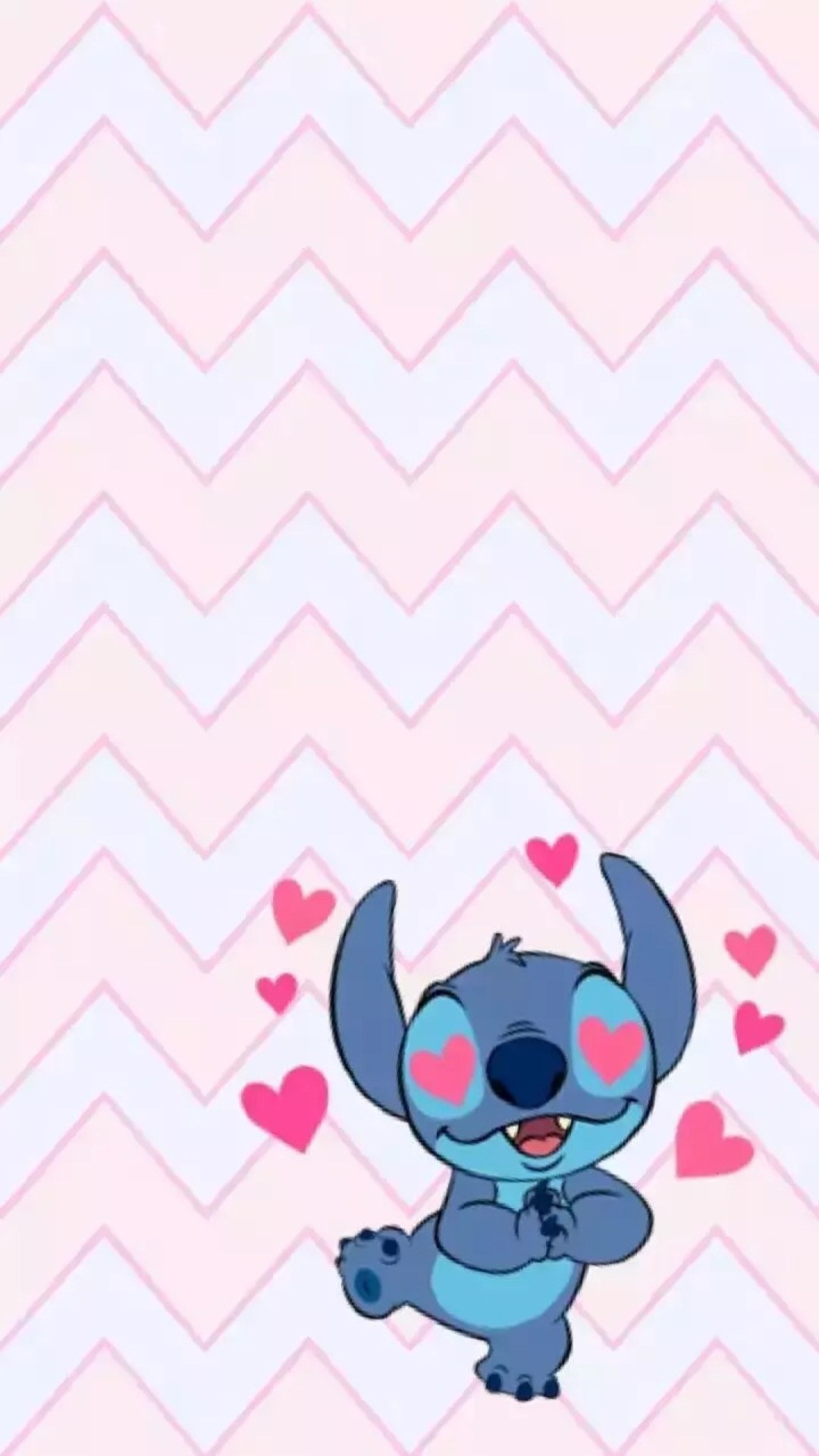 Stitch iPhone Wallpaper (69+ images)