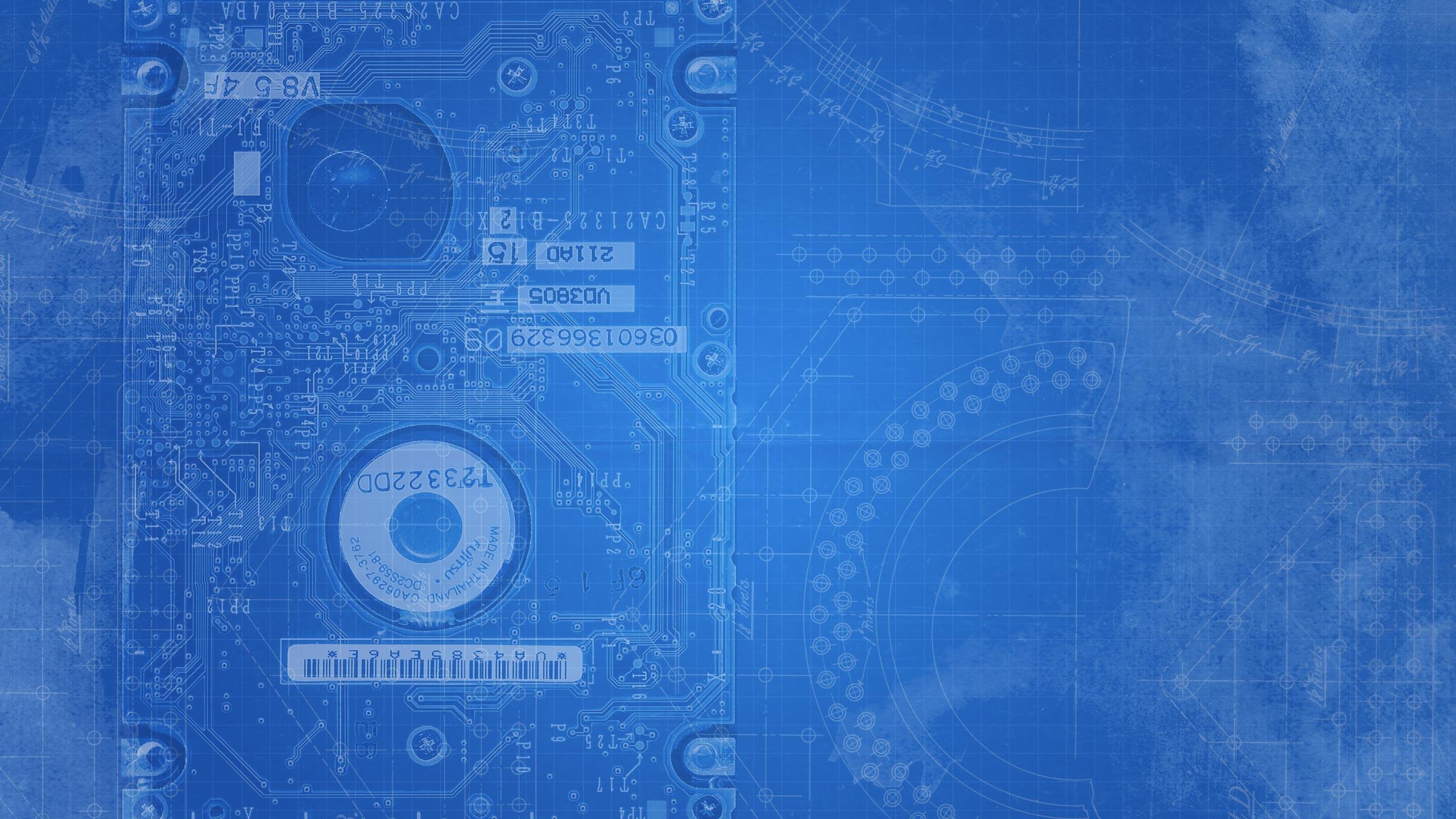 Blueprint Wallpaper 73 Images
