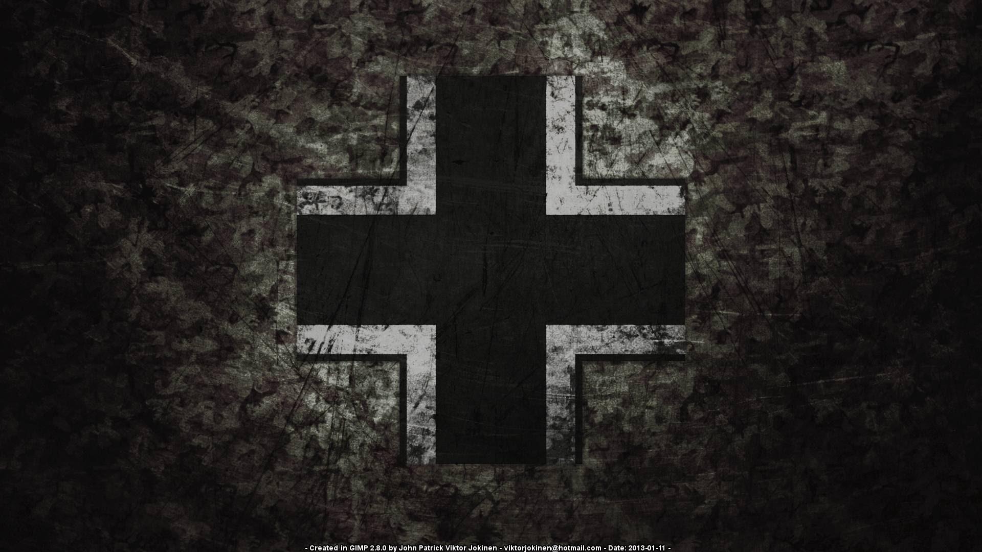 Wallpaper Wehrmacht