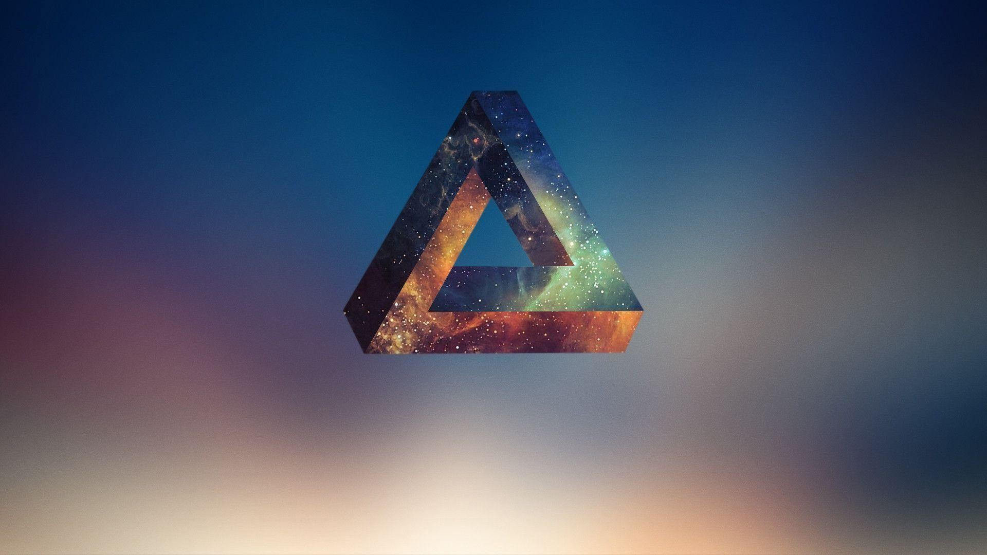 Abstract geometric wallpapers 75 images - Wallpaper 1920x1080 abstract ...