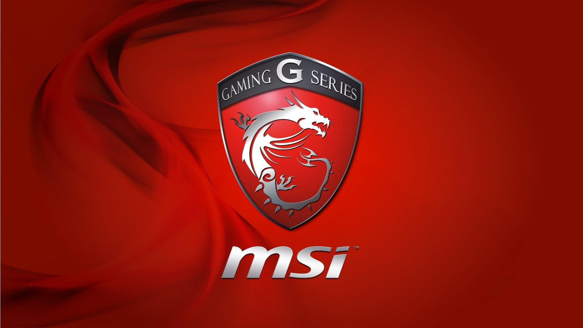 1920x1080 MSI Wide Full HD Wallpaper 1080p MSI Wallpapers
