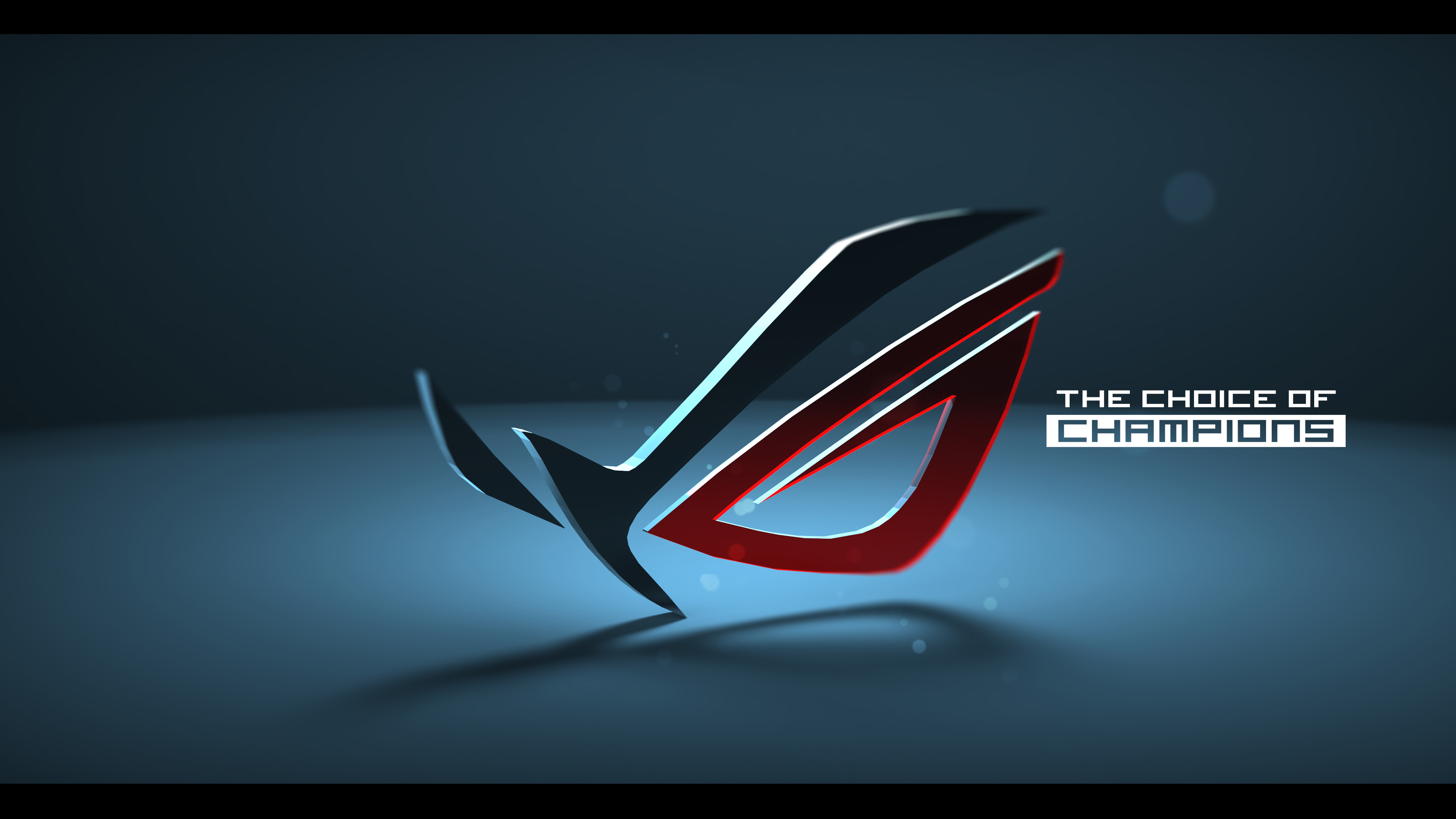 Asus rog 4k wallpaper 74 images - Asus x series wallpaper hd ...