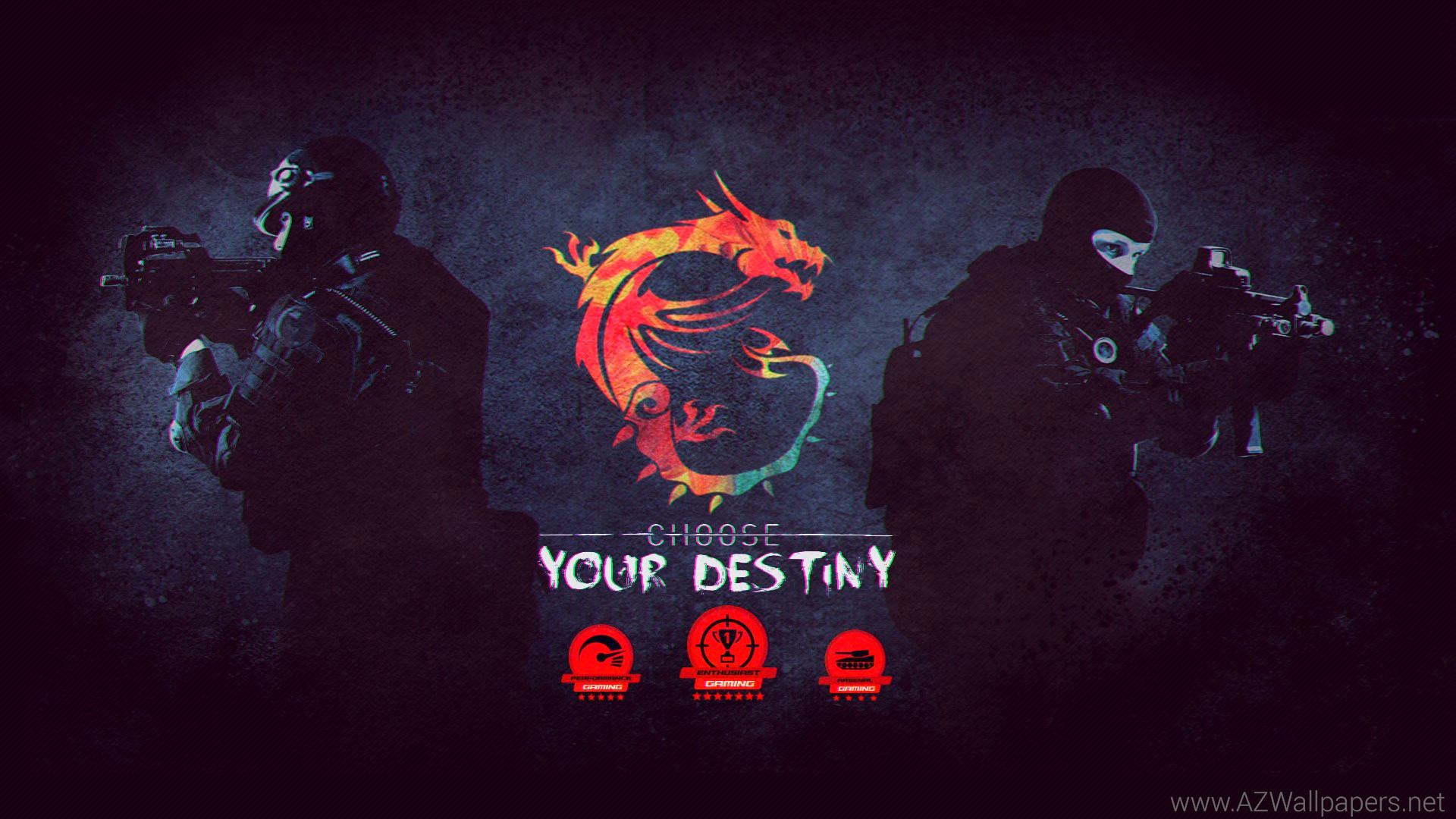 Msi wallpaper 1080p 82 images for Wallpaper to go