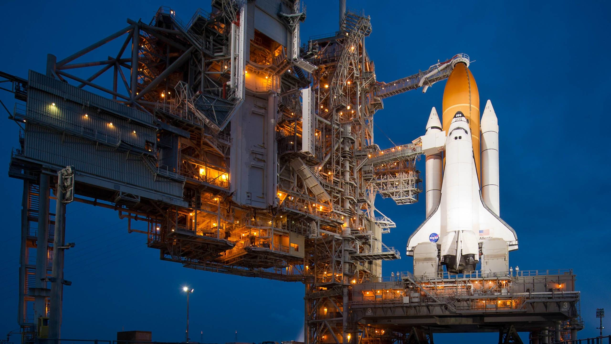 Nasa Space Shuttle Wallpaper 75 Images