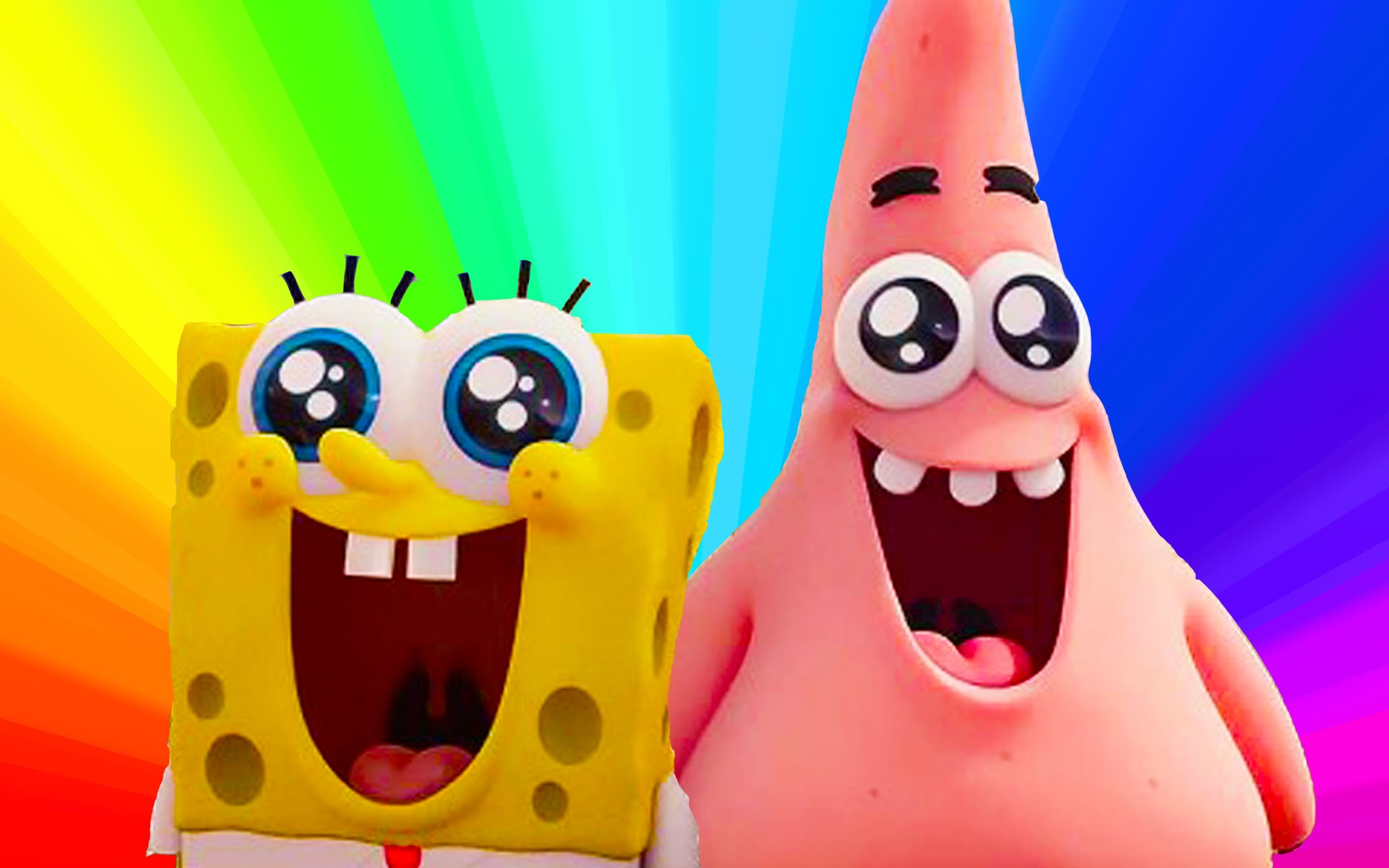 Gambar Wallpaper Spongebob Untuk android Kumpulan Wallpaper