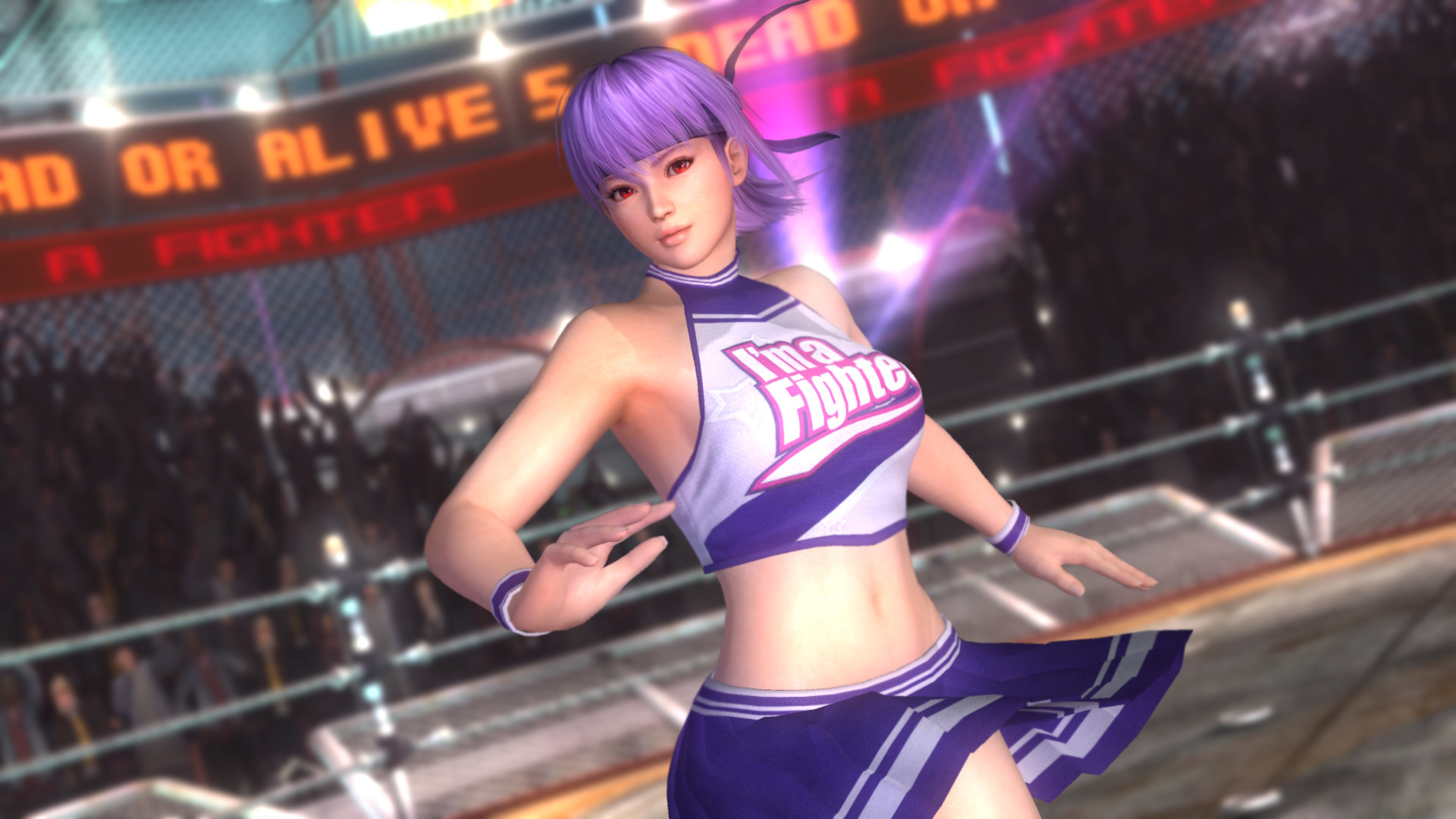 1920x1080 Ayane images Dead or Alive 5 | Ayane HD wallpaper and background photos