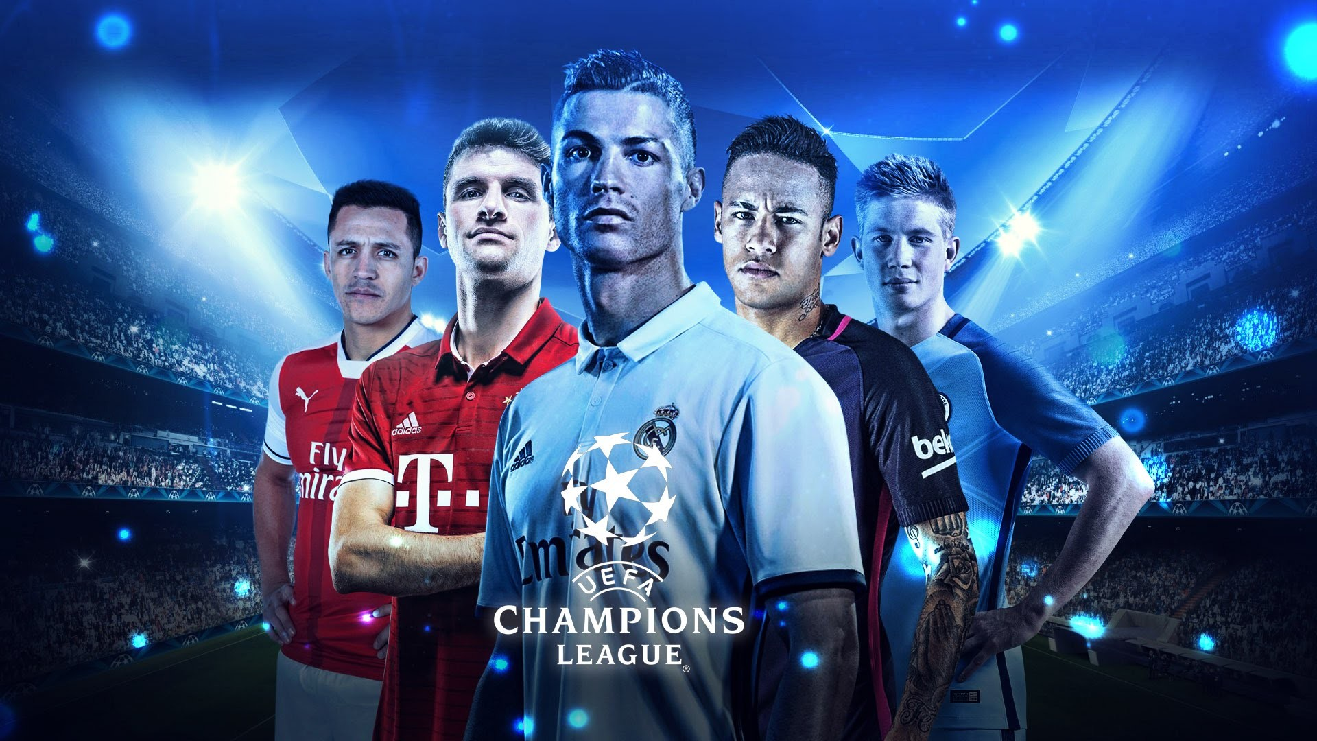 uefa champions league wallpaper hd  72  images