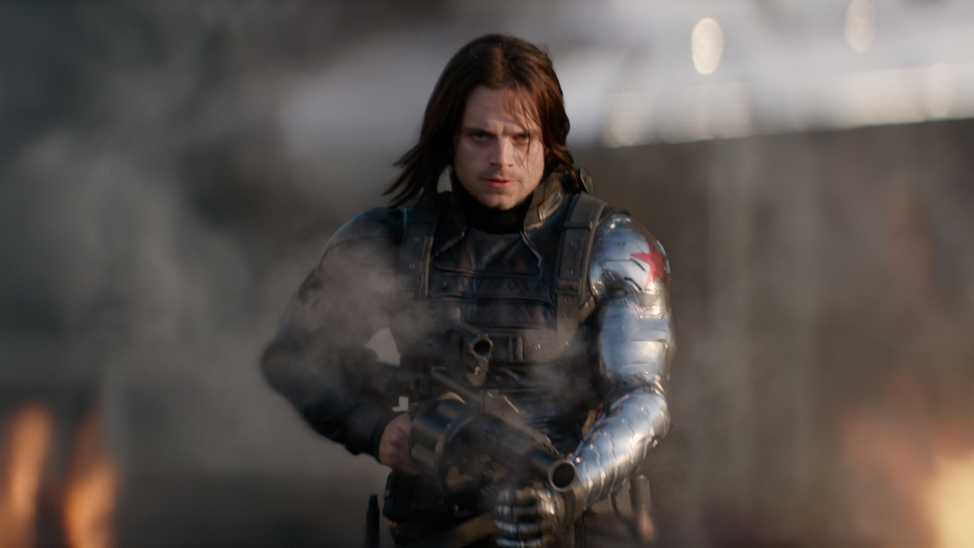 1920x1080 Captain America Winter Soldier Wallpaper Picture Mytwiink Captain America  The Winter Soldier Bucky wallpaper wallpaper