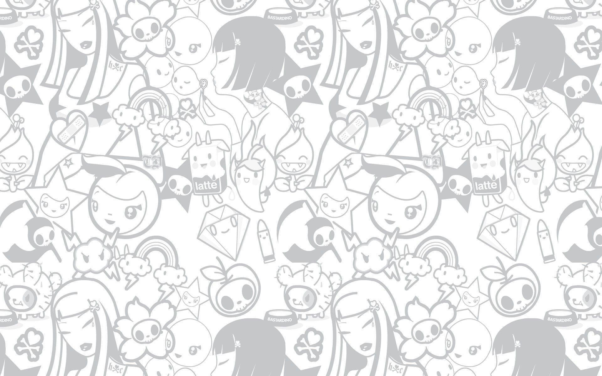 Kawaii background wallpaper 66 images - Kawaii wallpaper hd ...