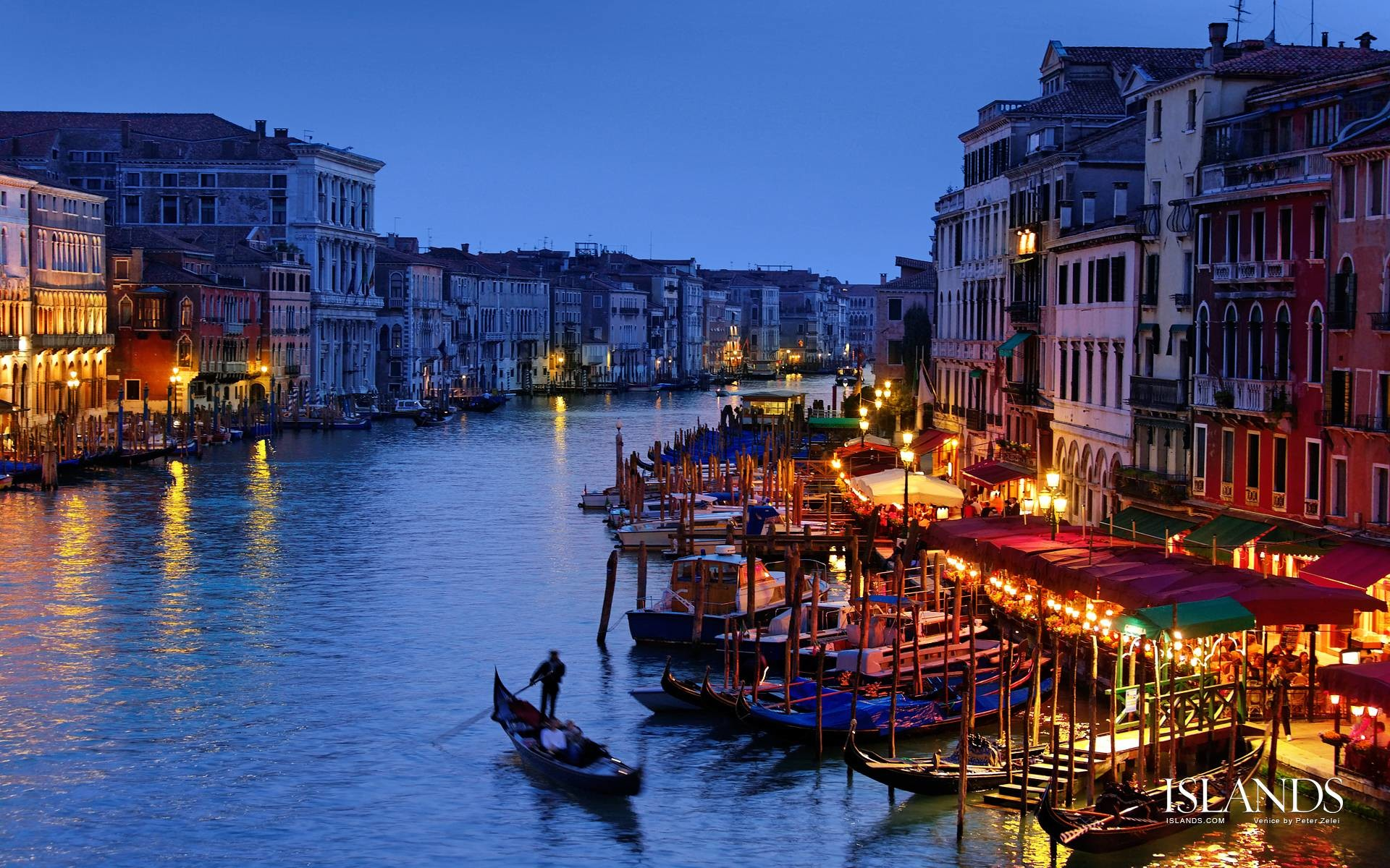1920x1200 Venice City HD Wallpapers | Venice City Desktop Images | Cool .