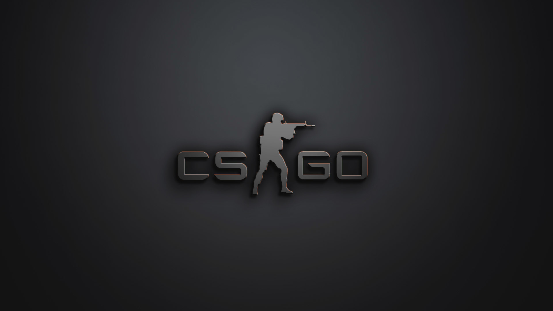 1920x1080  CSGO Wallpapers | GotFrag - eSports Multigaming Community