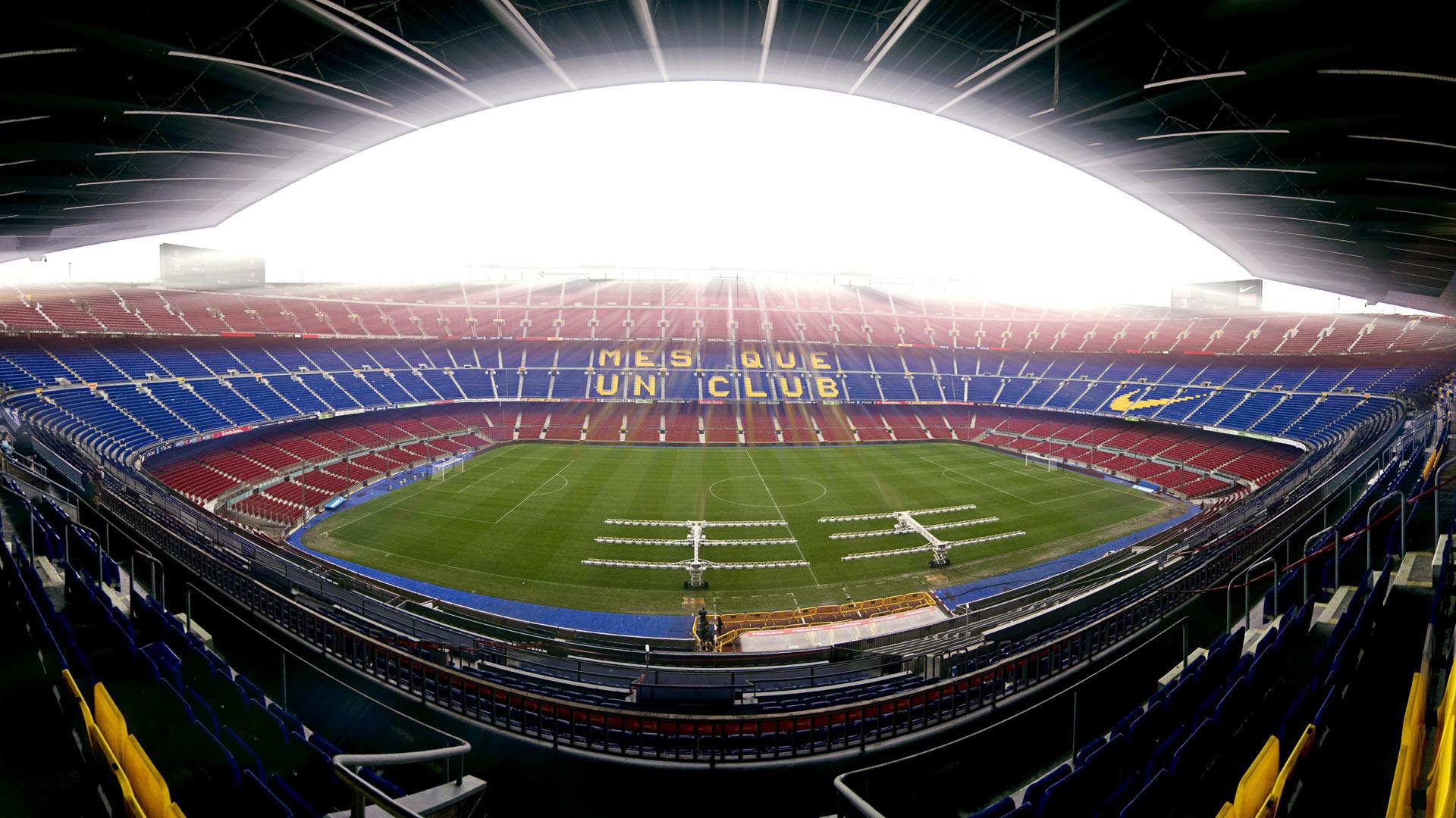 1920x1080 Images For > Fc Barcelona Wallpaper 2015 Logo
