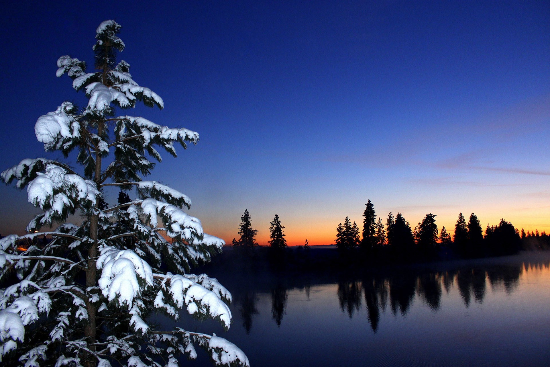 1920x1280 winter theme background images,  (537 kB)