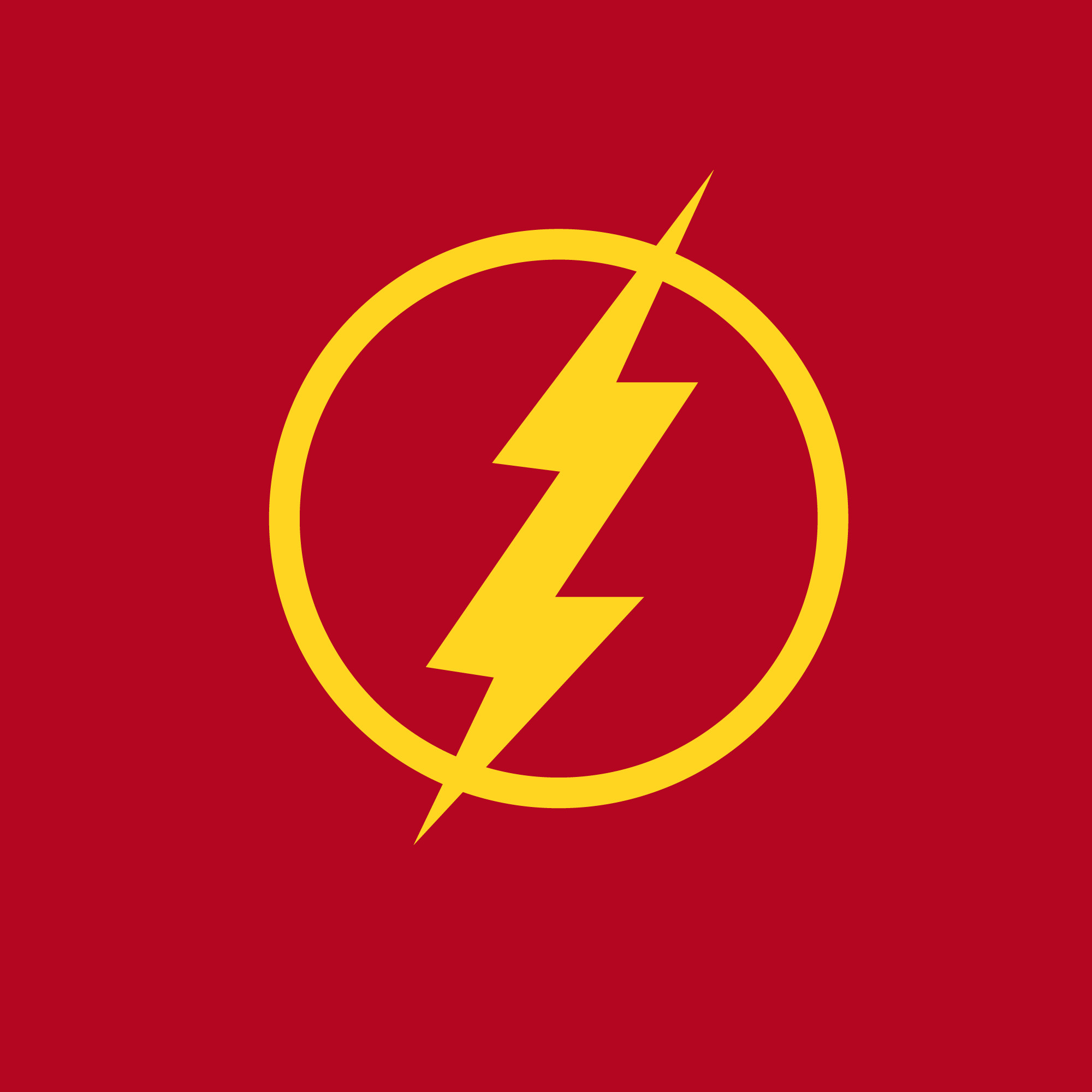 the flash logo wallpaper 77 images