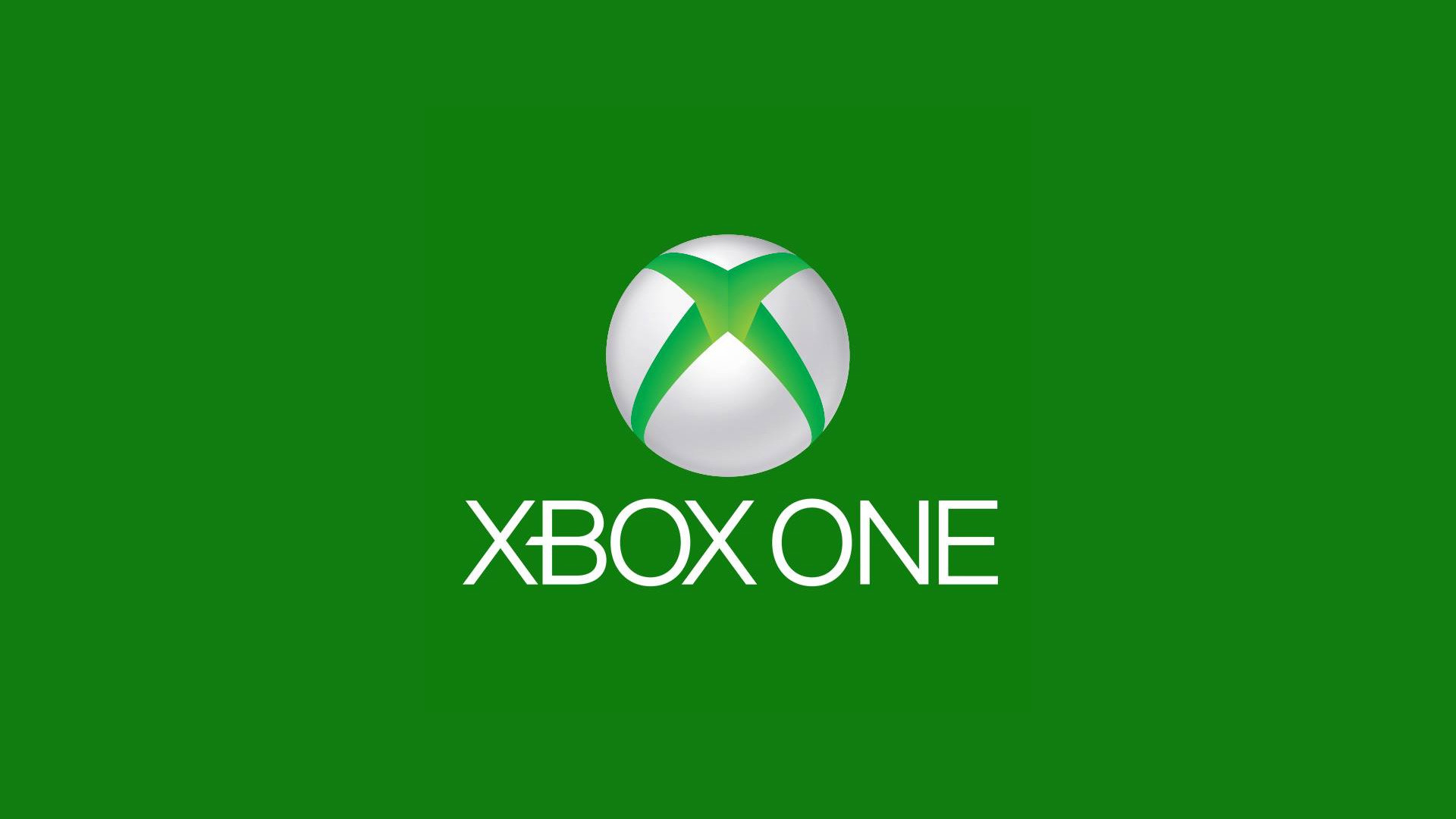 Xbox One Wallpaper 81 Images