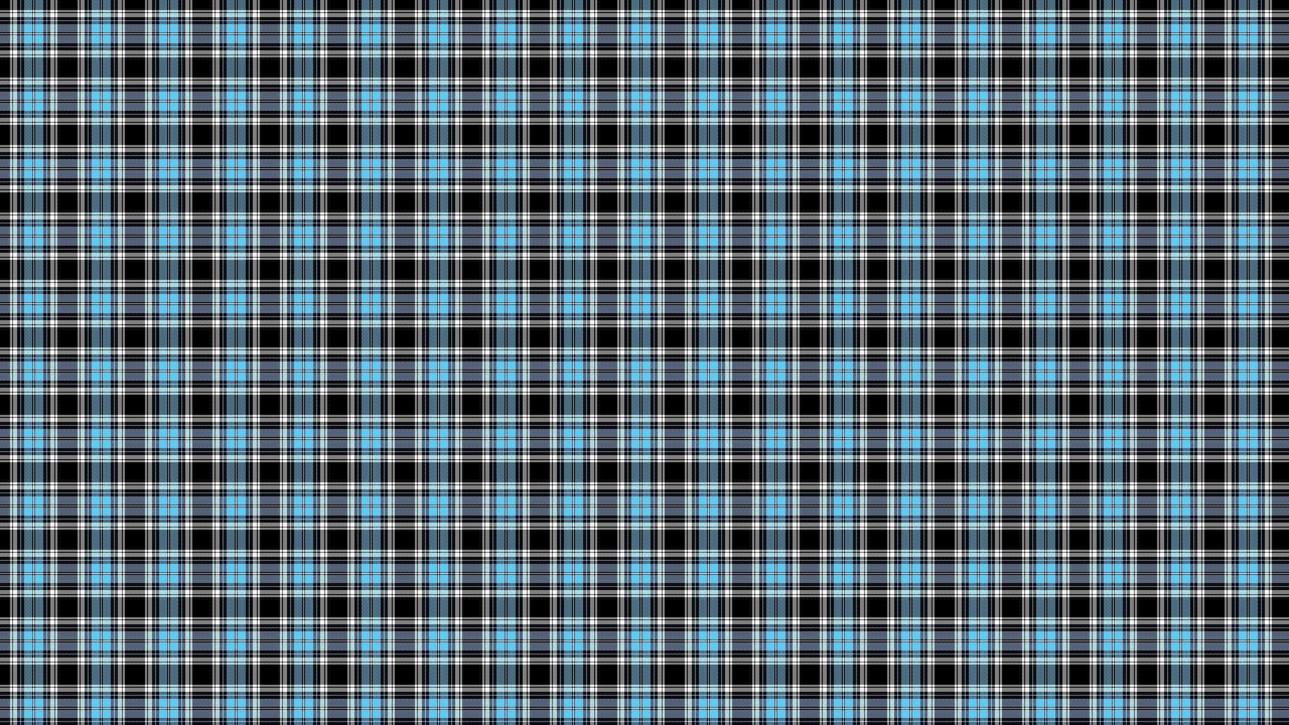 Blue Plaid Wallpaper 47 Images