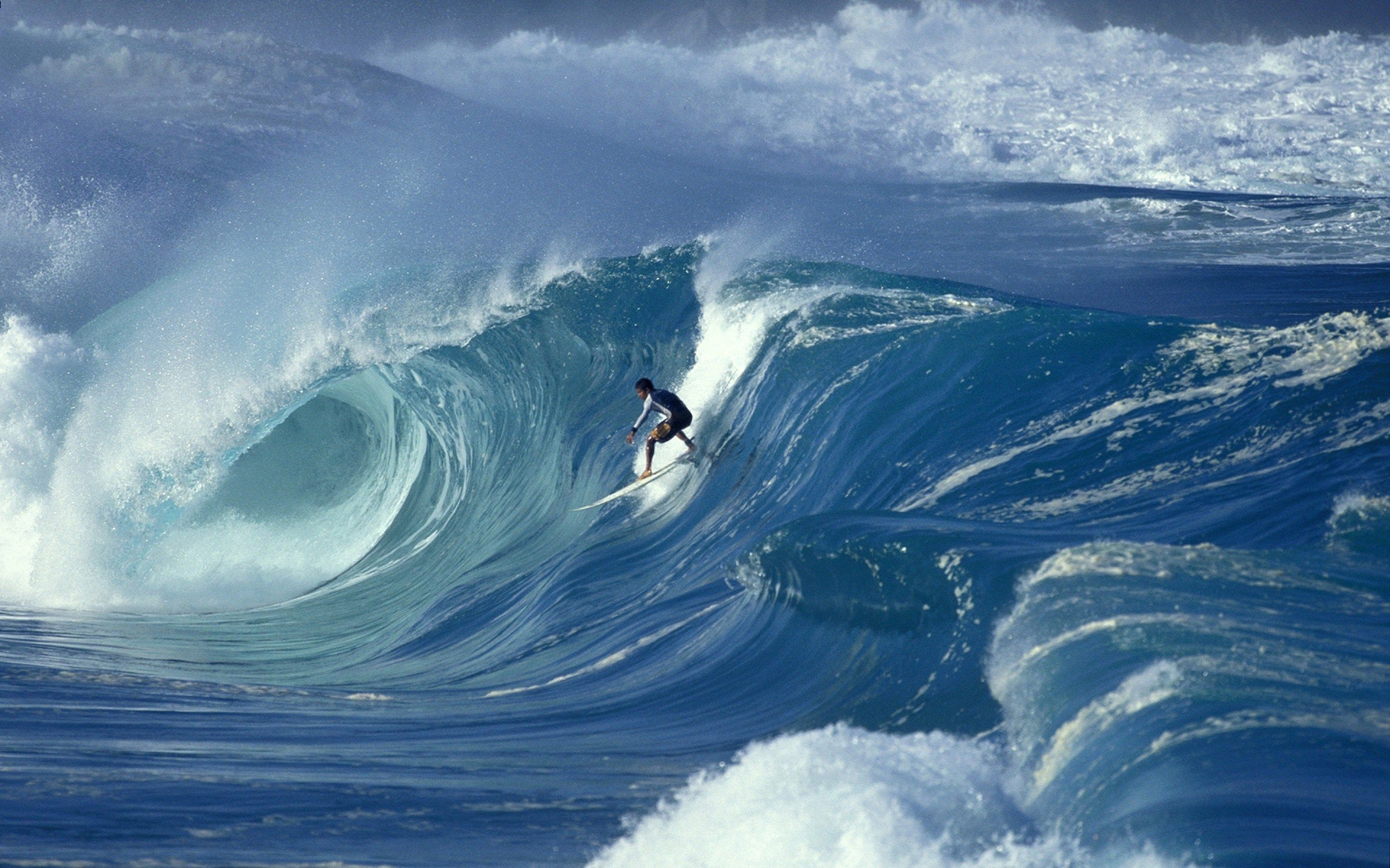 2880x1800 Extreme Surfing Wallpapers Inspirational Images Hd Surfing Backgrounds O  Oshenka Of Extreme Surfing Wallpapers Best Of