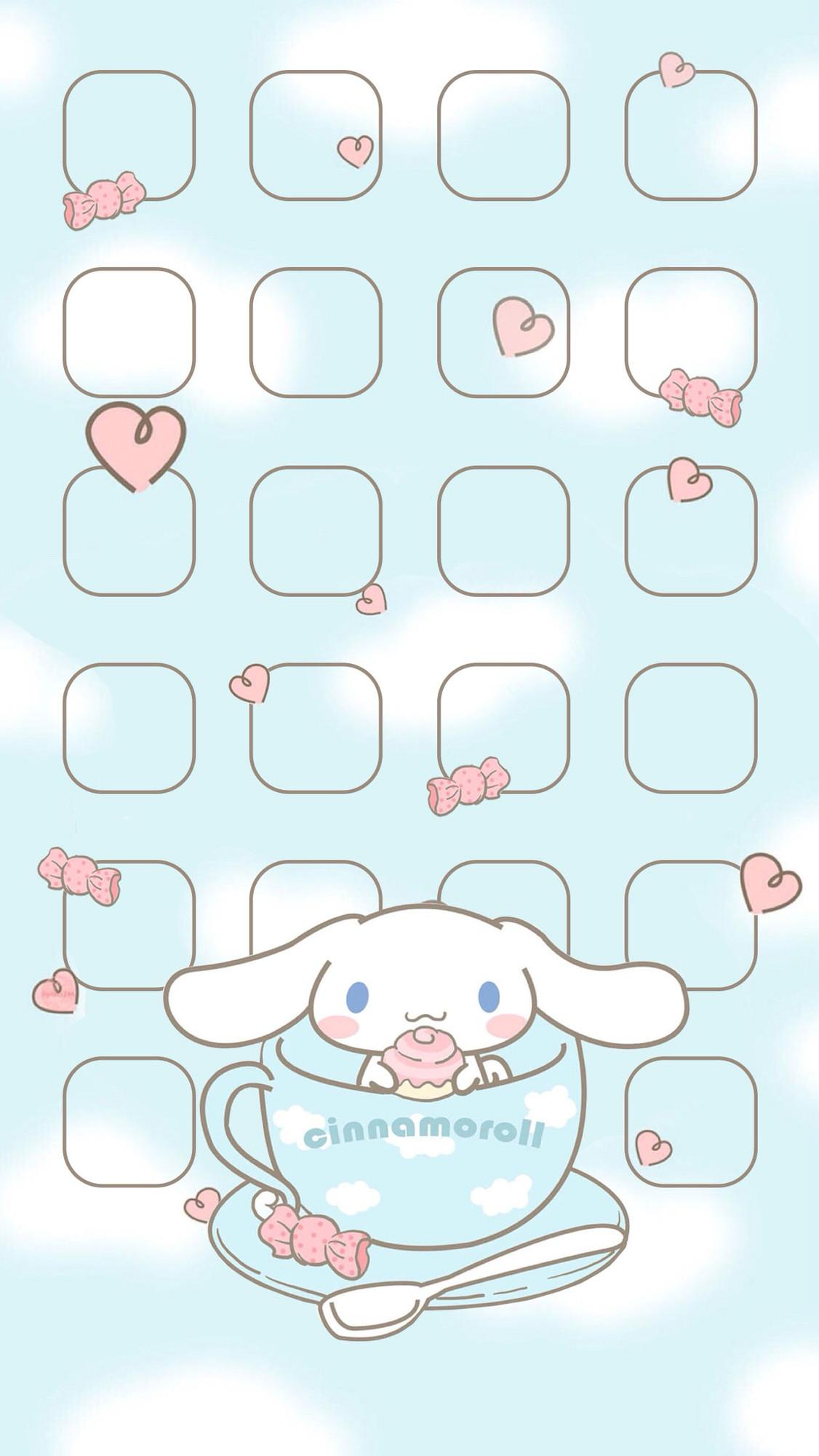 Iphone 新型   iphone ケイトスペード