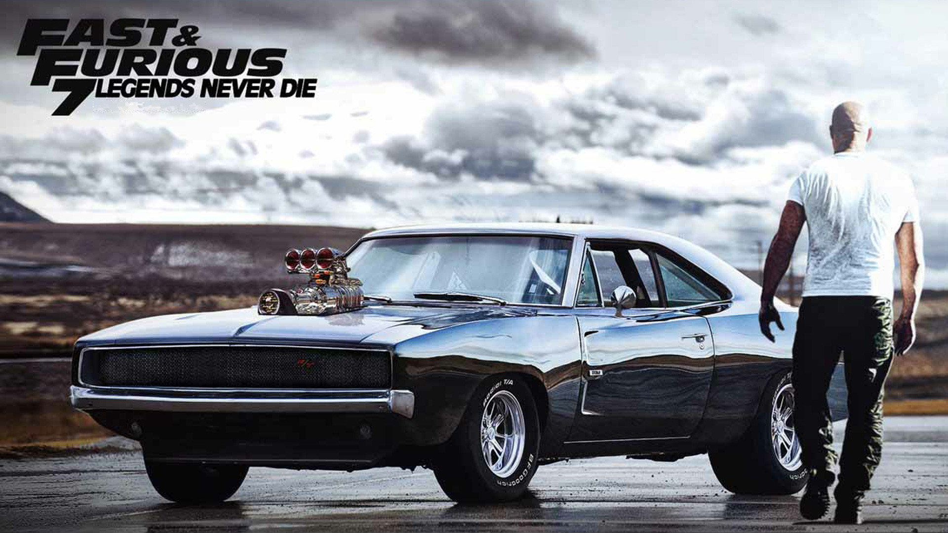 1920x1080 Fast and furious 7 car Wallpaper - | wallpapers hd | Pinterest | Car  wallpapers and Cars