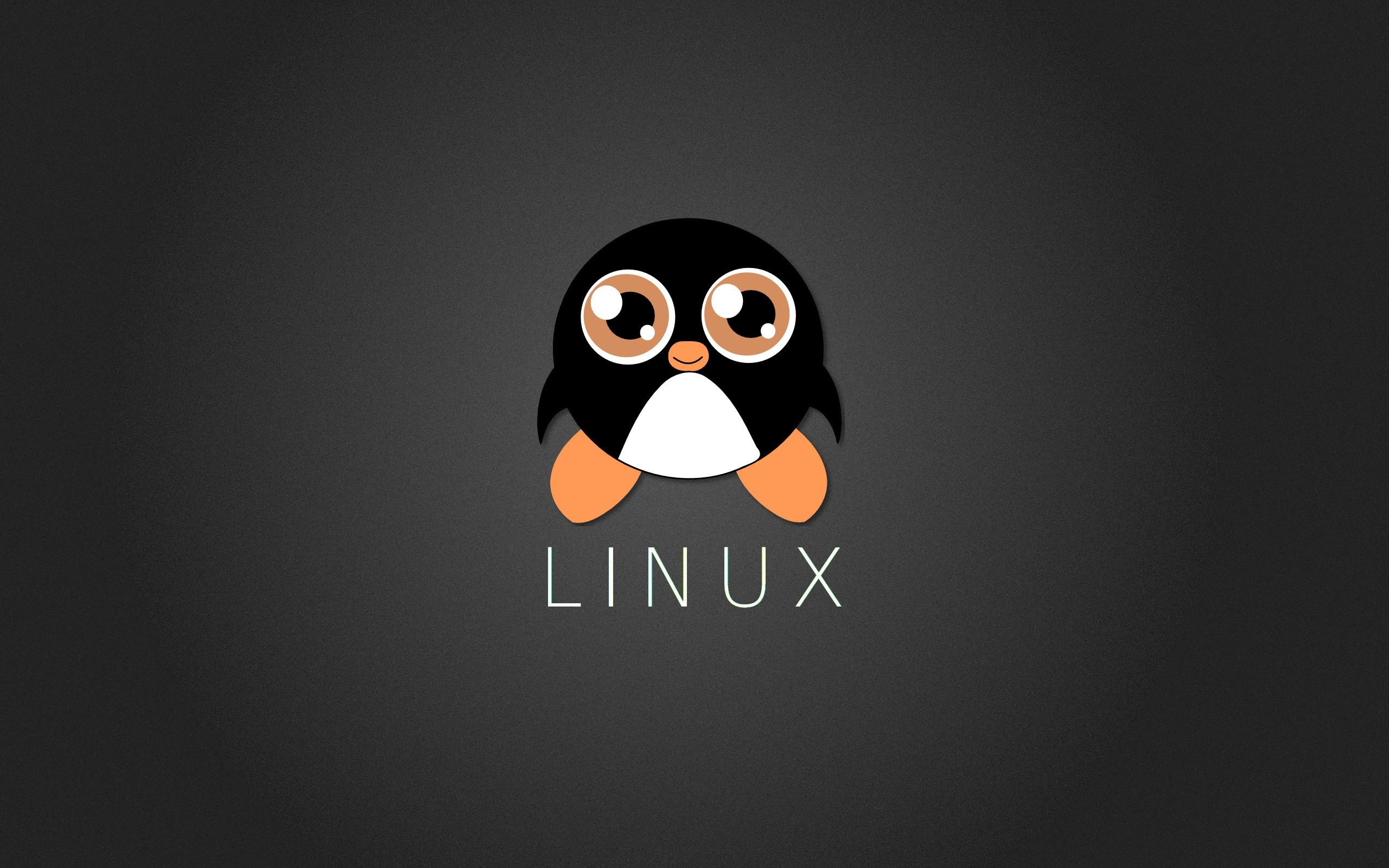 Linux Hd Wallpaper 75 Images