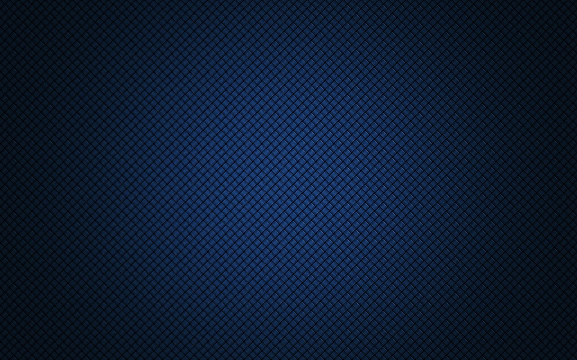 1920x1200  Dark Blue HD Wallpapers