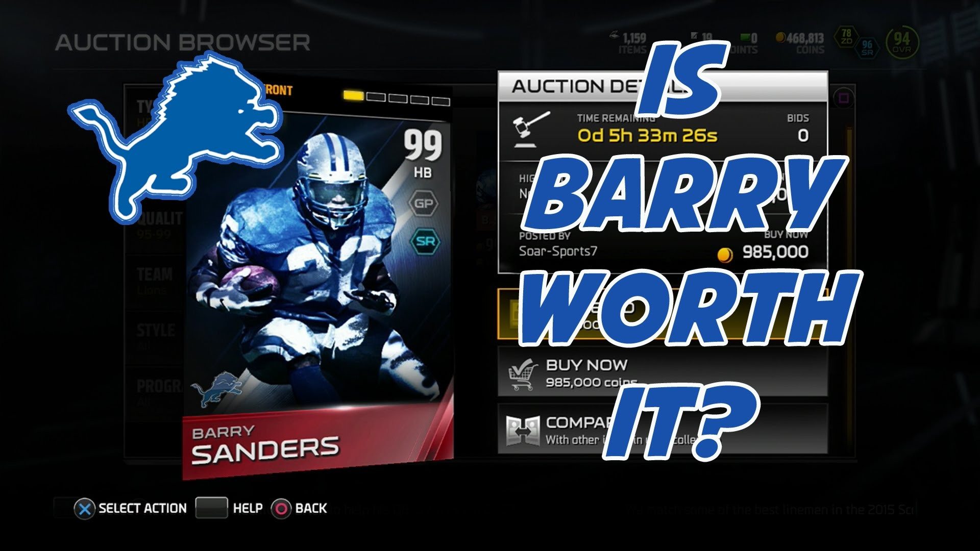 1920x1080 wallpaper.wiki-Barry-Sanders-Background-PIC-WPE0011858