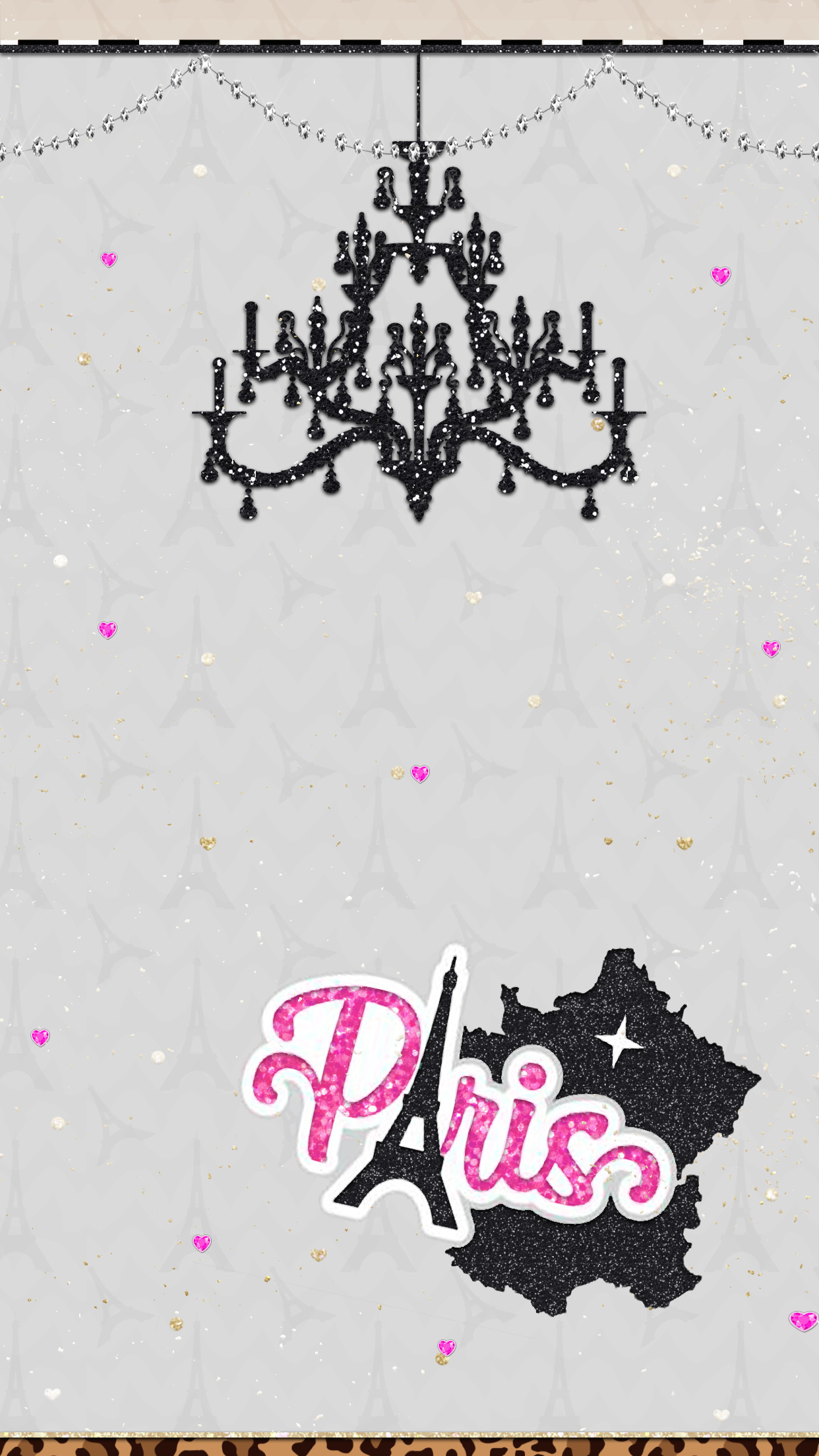 Must see Wallpaper Hello Kitty Paris - 936668-cute-wallpaper-designs-1242x2208-for-lockscreen  2018_983283.jpg