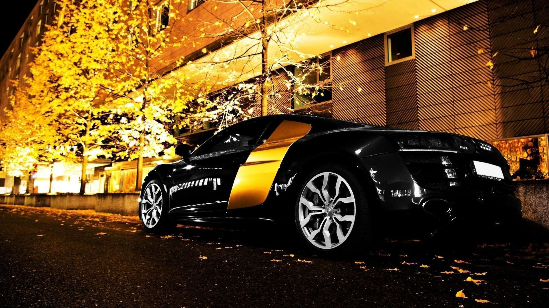 Awesome Car Backgrounds 65 Images
