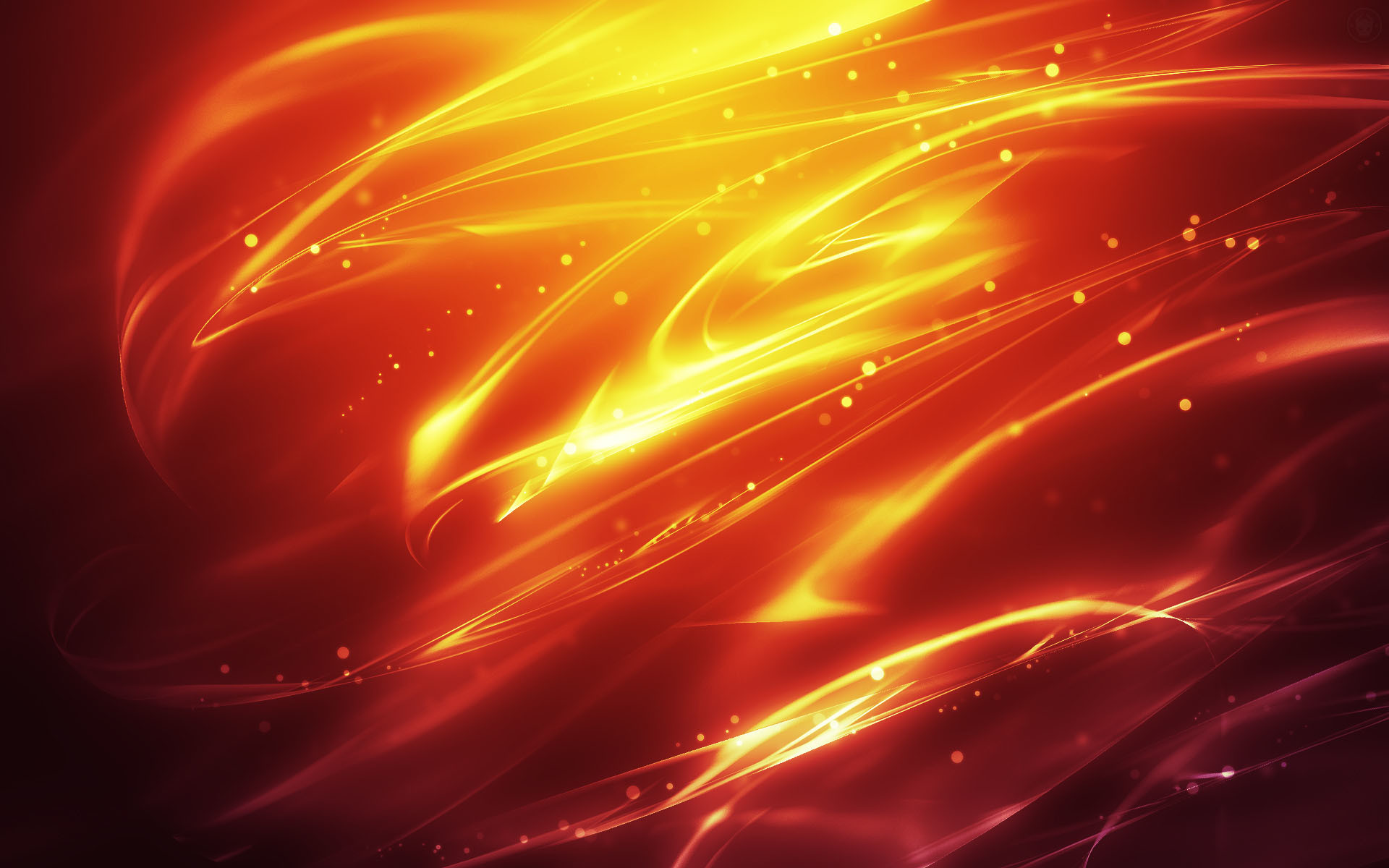 1920x1200 Abstract Fire Wallpaper 3514 Px High Resolution