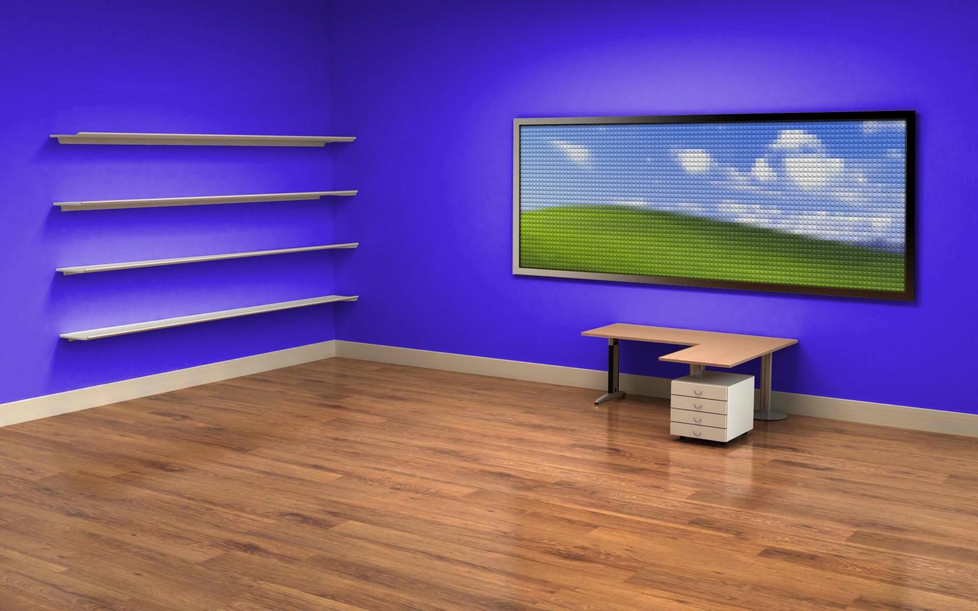 1920x1200 Empty Office Wallpaper 1459 Source Shelf Desktop Background 442065 Walldevil