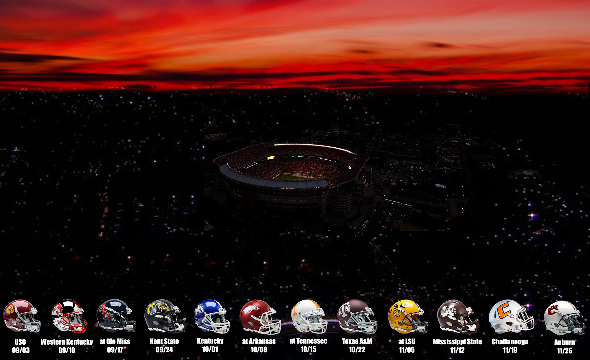 Lsu Screensavers And Wallpaper 47 Images