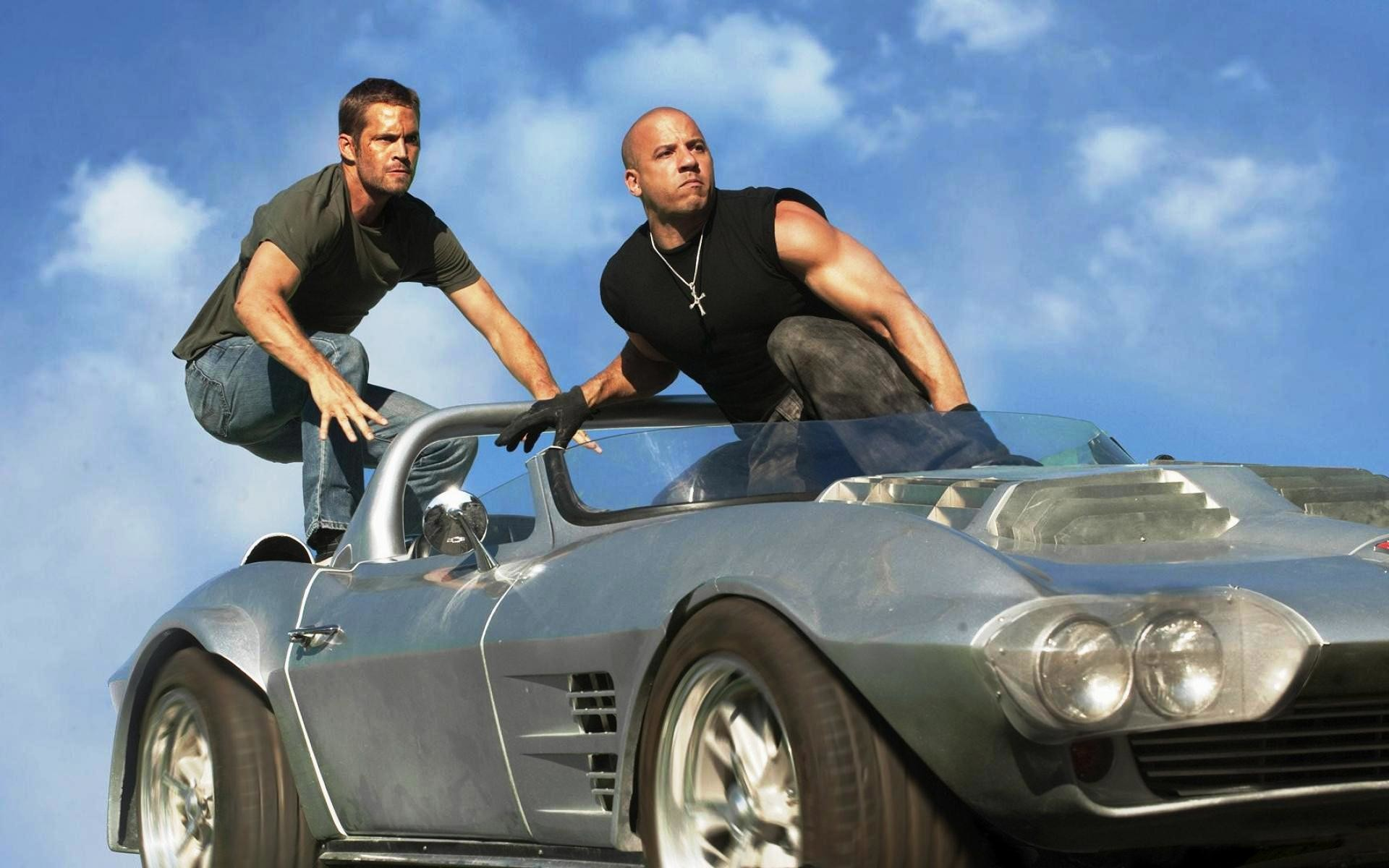 1920x1200 Fast-and-Furious-1900x1200