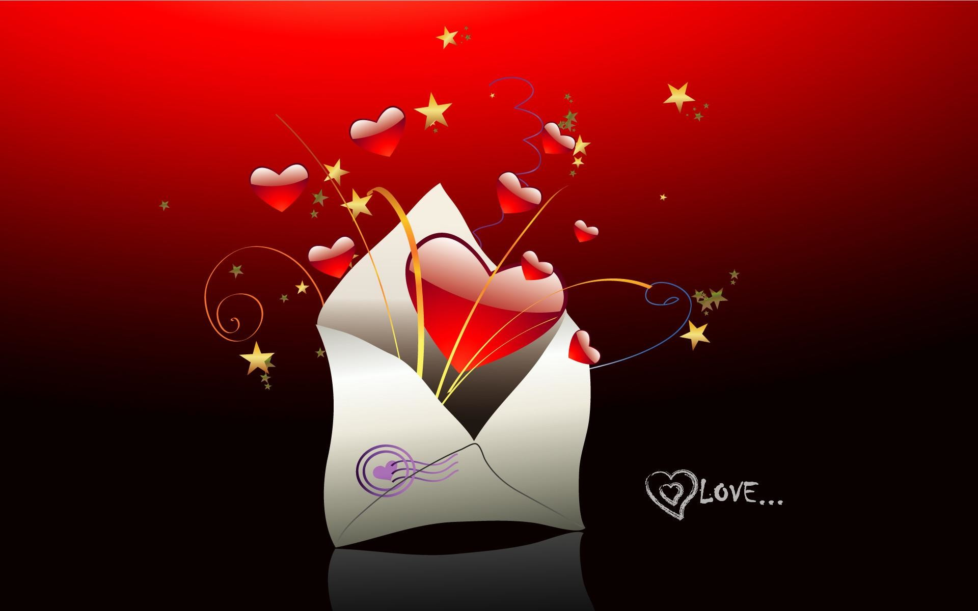 3840x2160 Red Rose I Love U Quotes Beautiful Yellow Suryamukhi Flower Photo